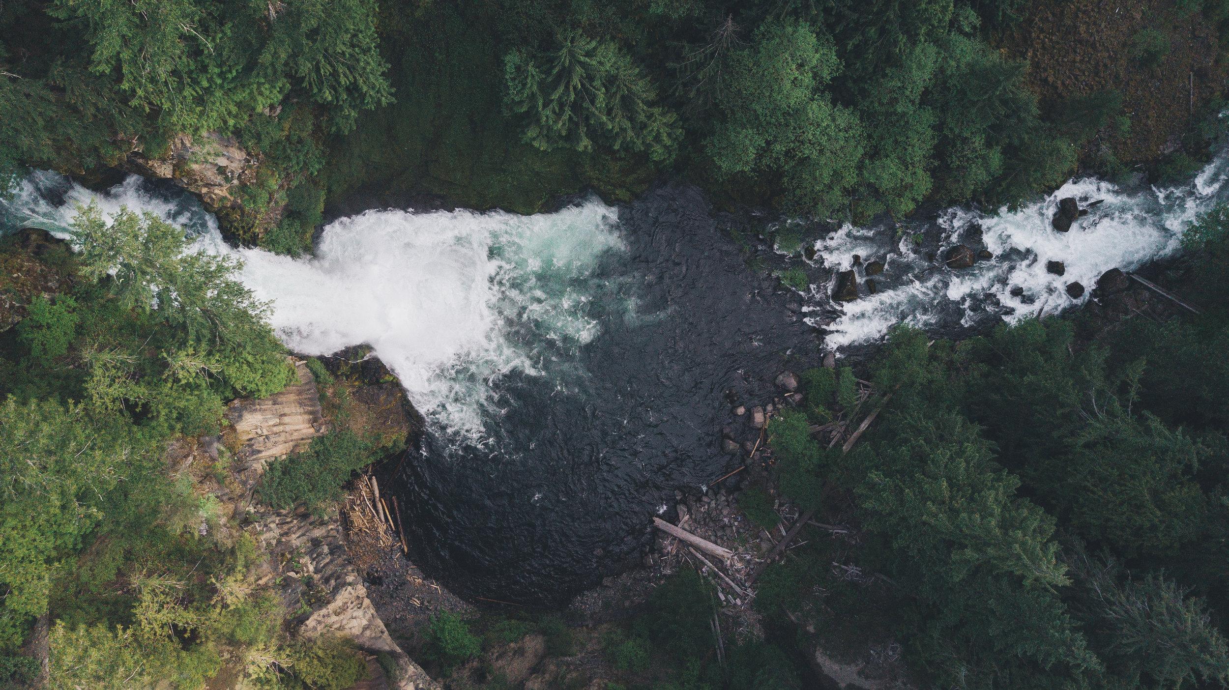 Oregon Trip-0198.jpg
