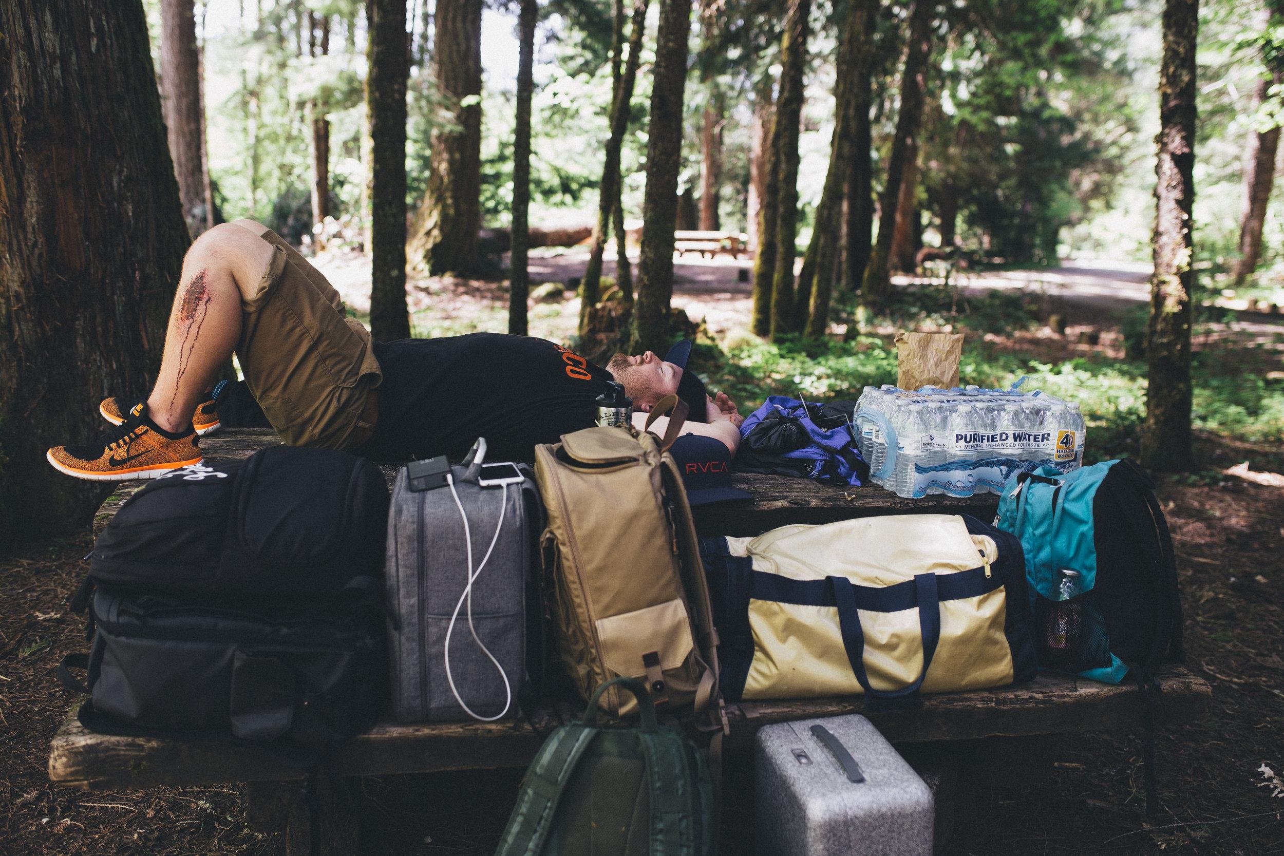 Oregon Trip-3423.jpg