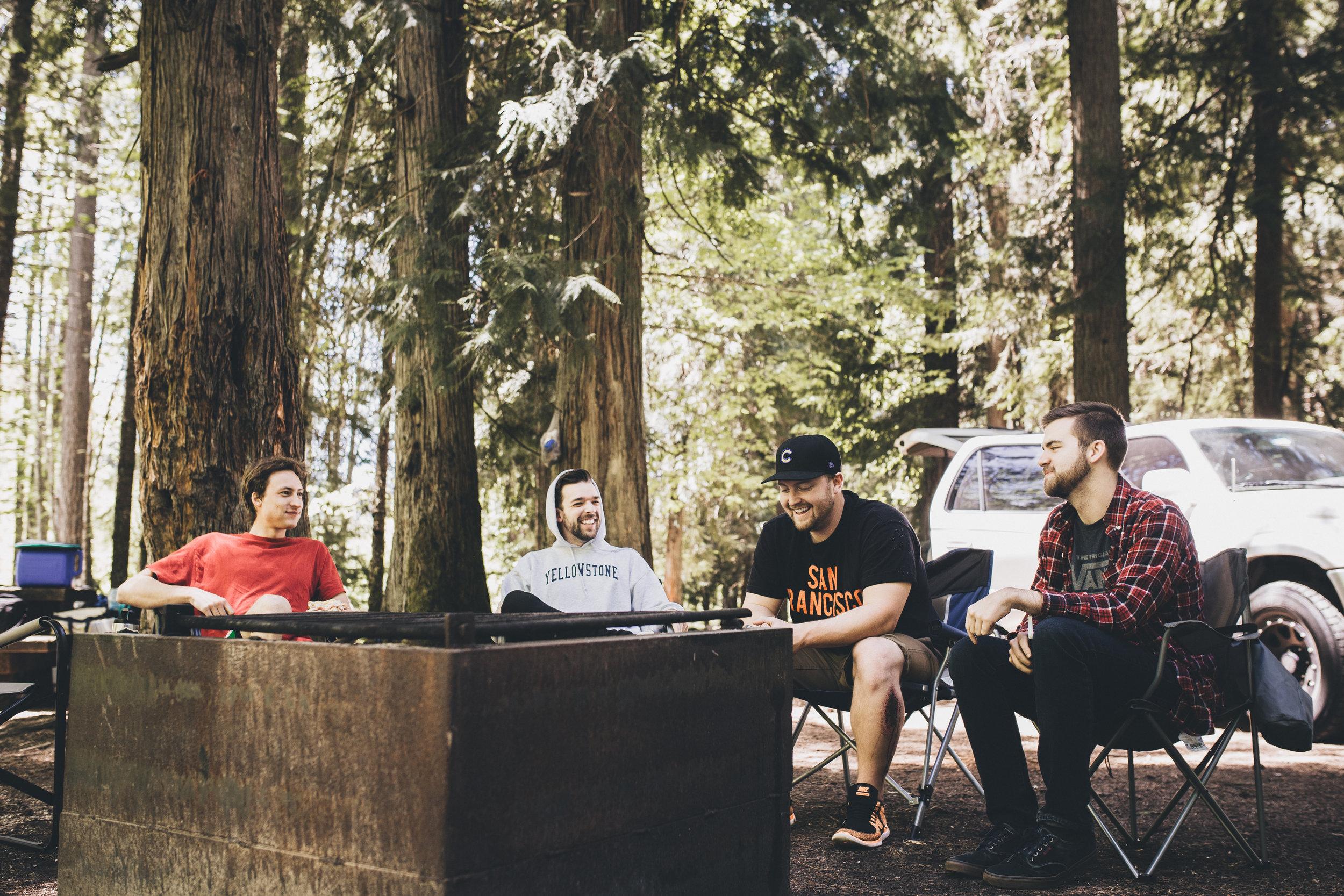 Oregon Trip-3428.jpg