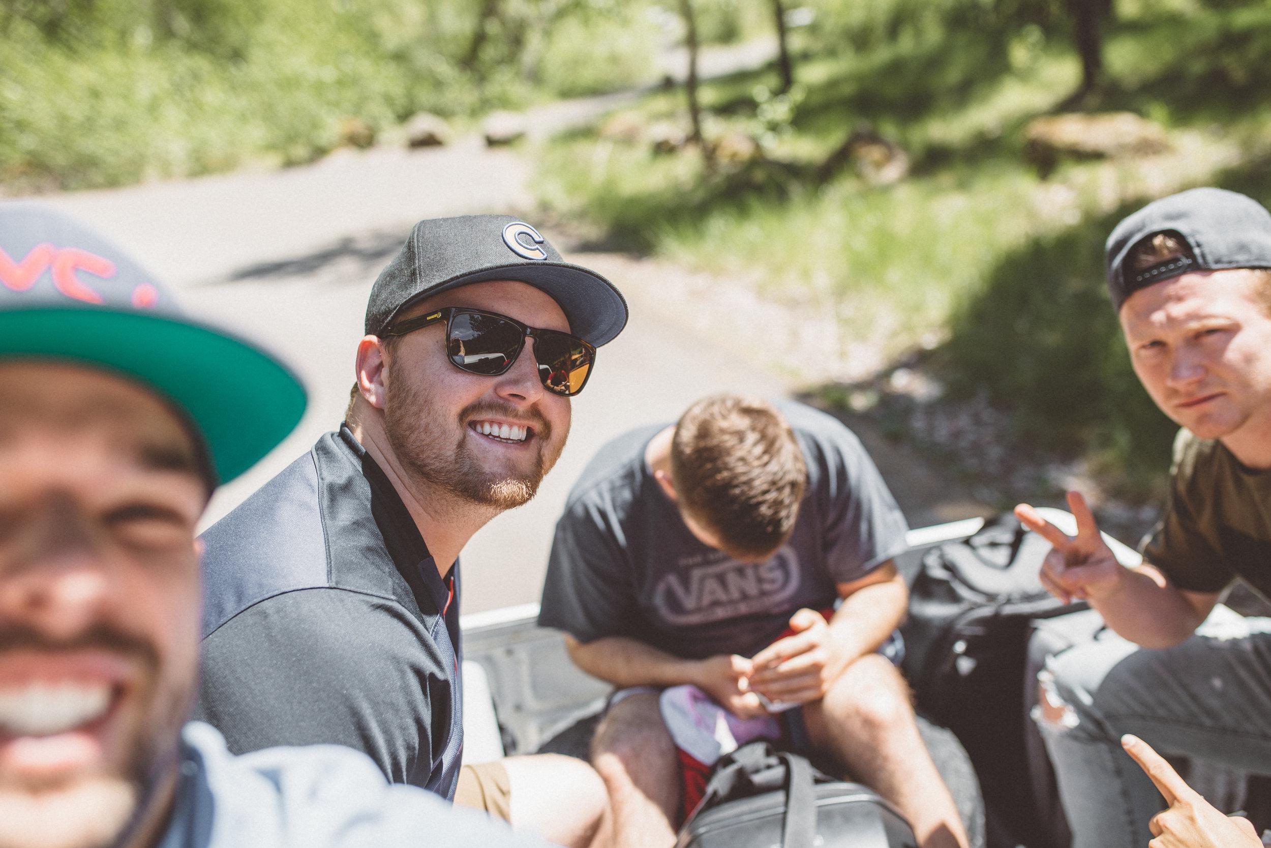 Oregon Trip-3439.jpg