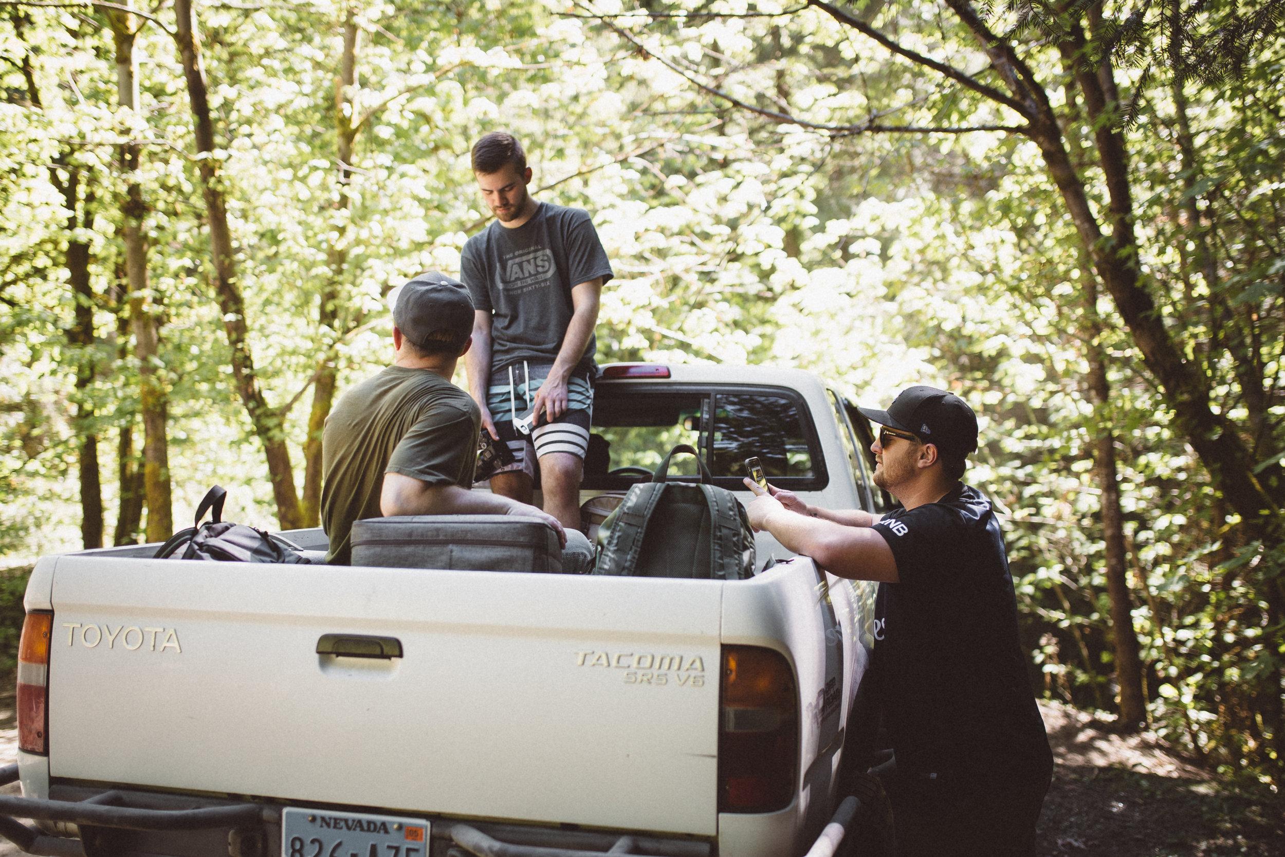 Oregon Trip-3551.jpg