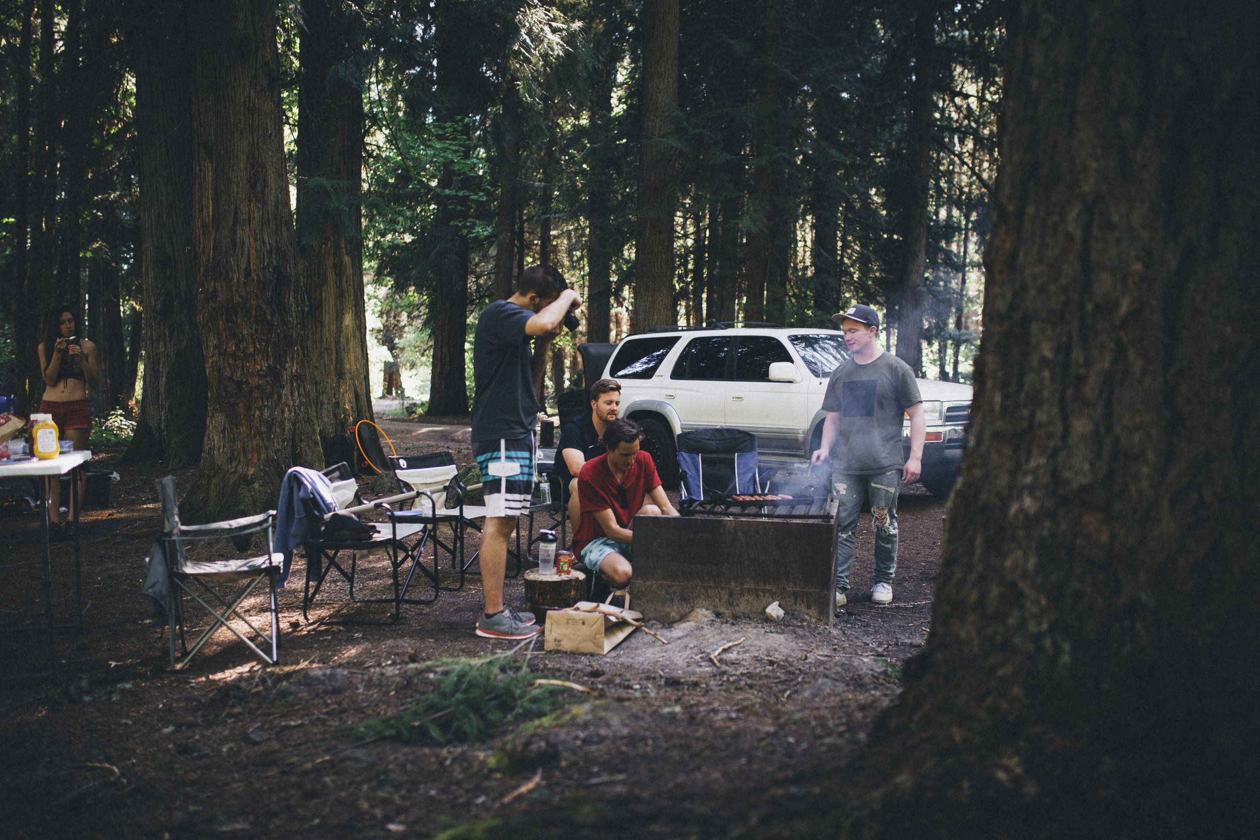 Oregon Trip-3580.jpg