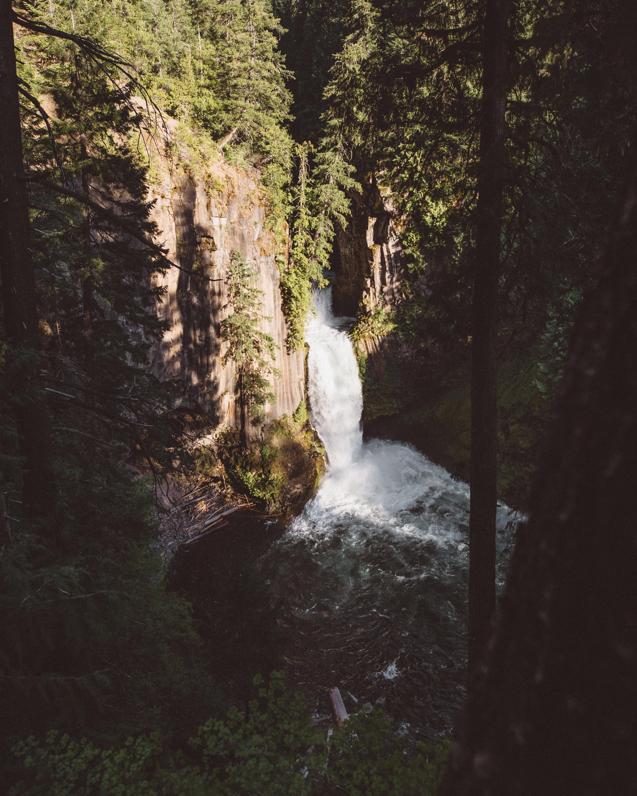 Oregon Trip-3609.jpg