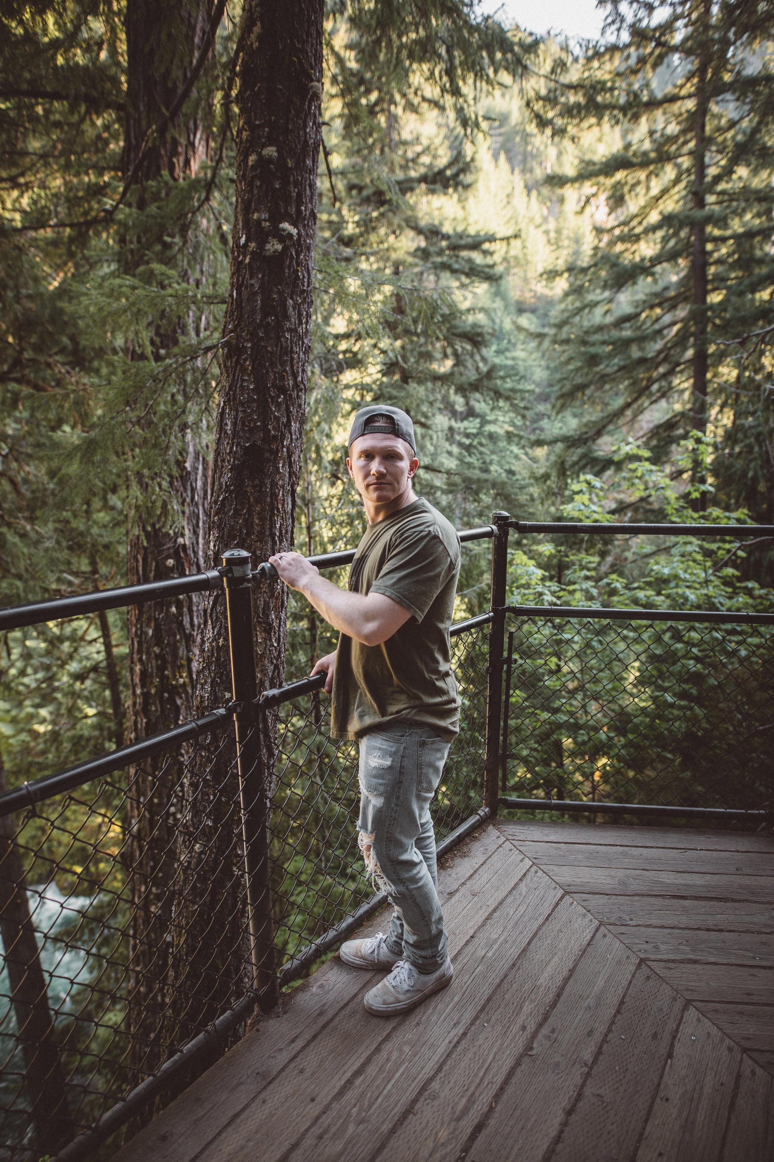 Oregon Trip-3615.jpg