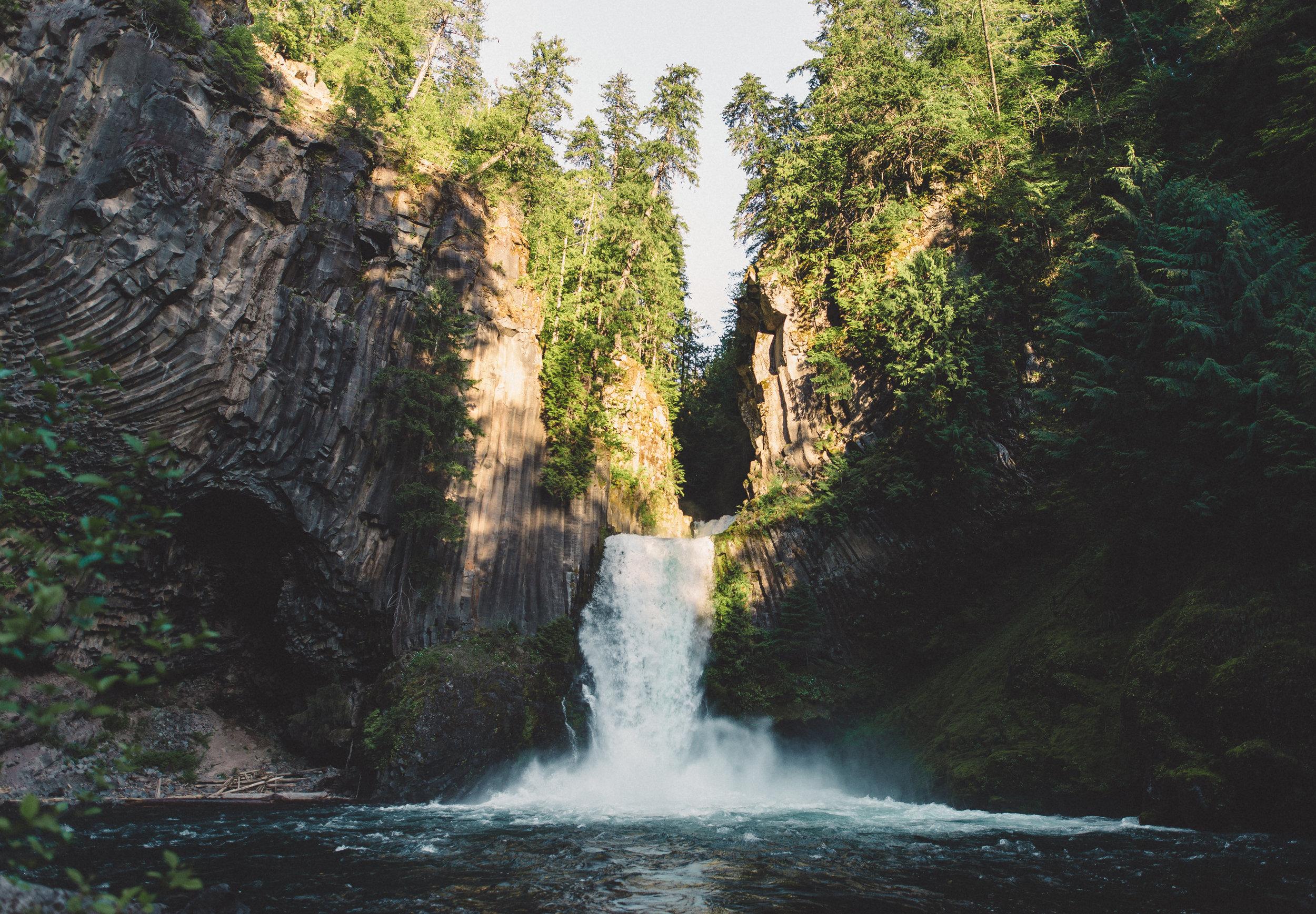 Oregon Trip-3618.jpg