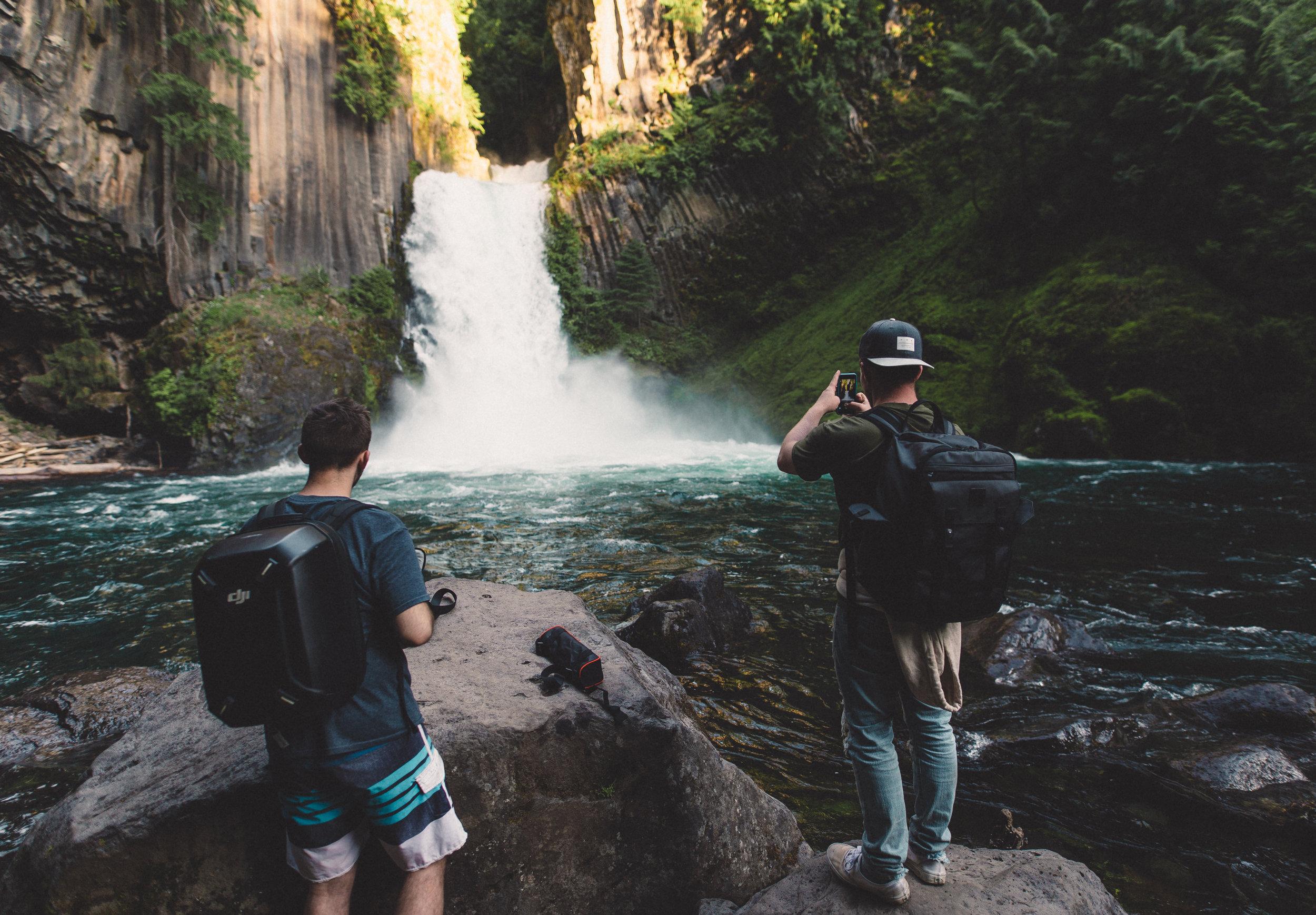 Oregon Trip-3624.jpg