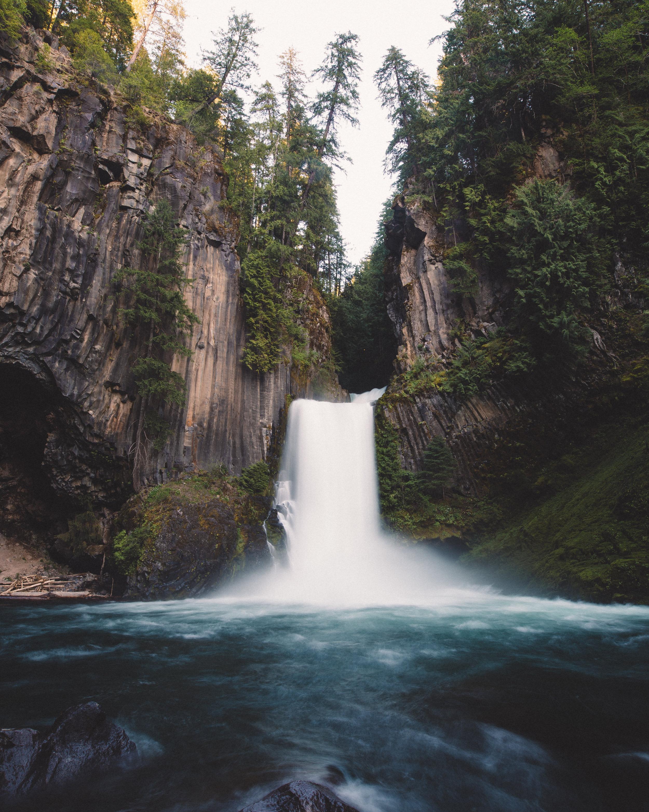 Oregon Trip-3640.jpg