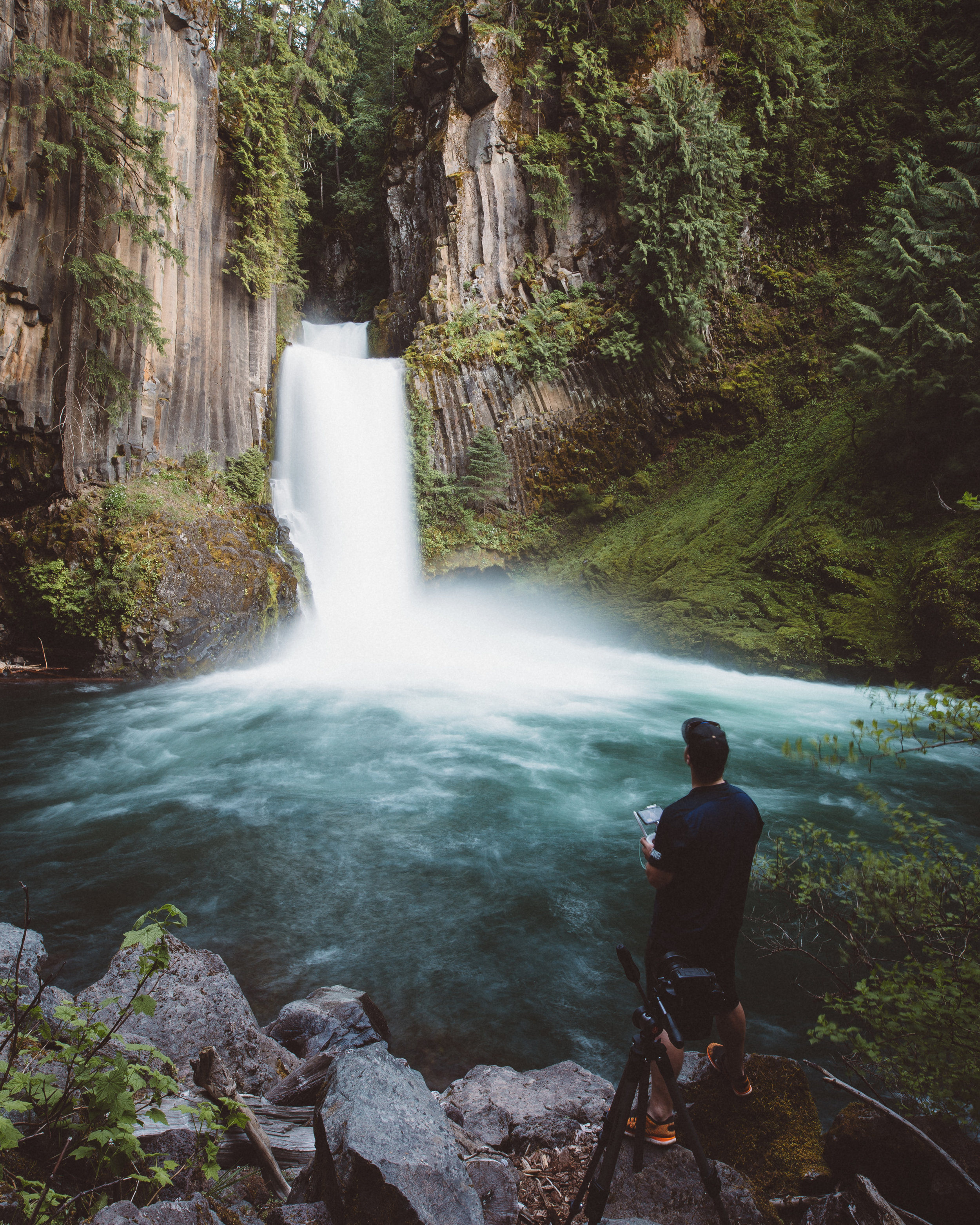 Oregon Trip-3646.jpg