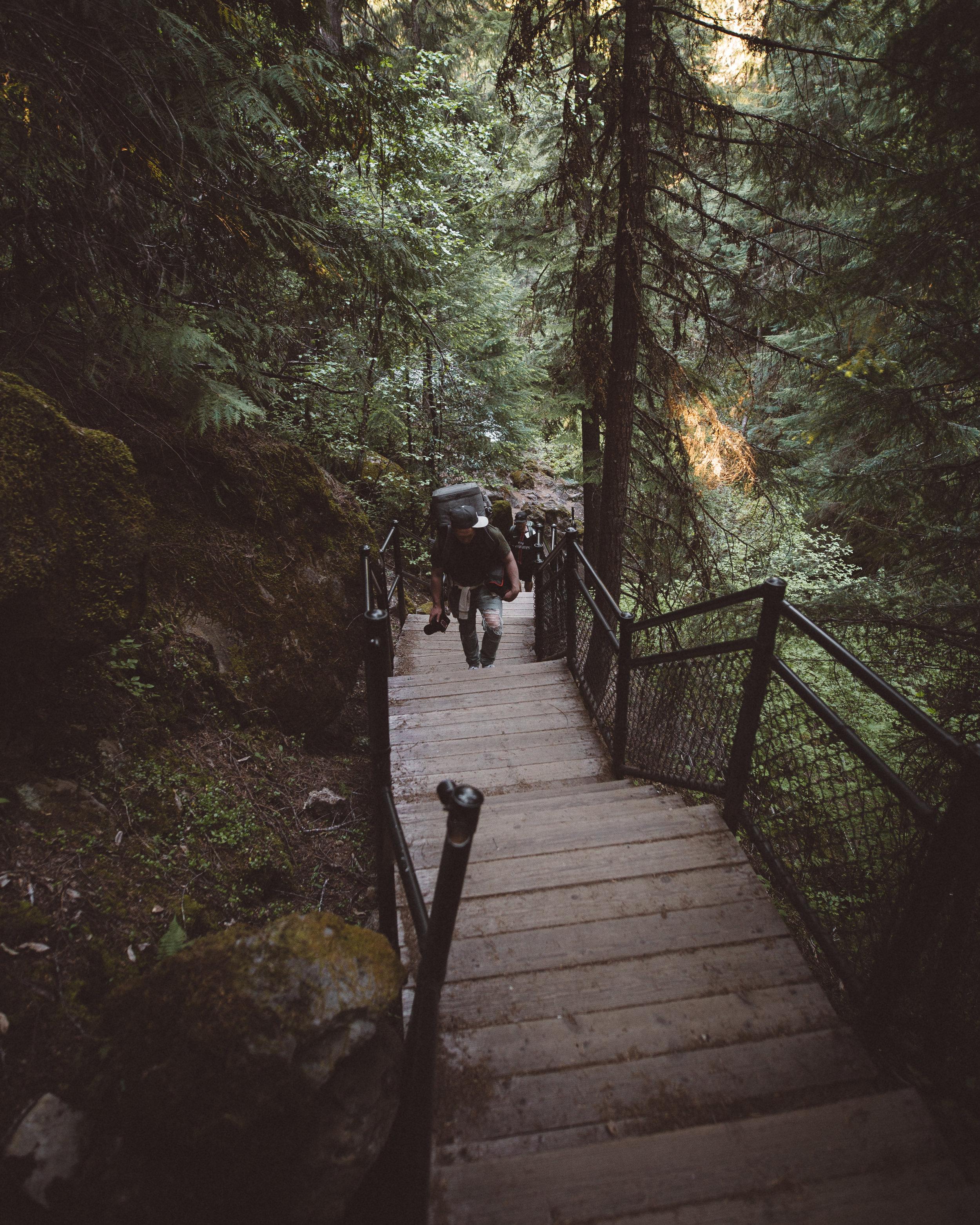 Oregon Trip-3593.jpg