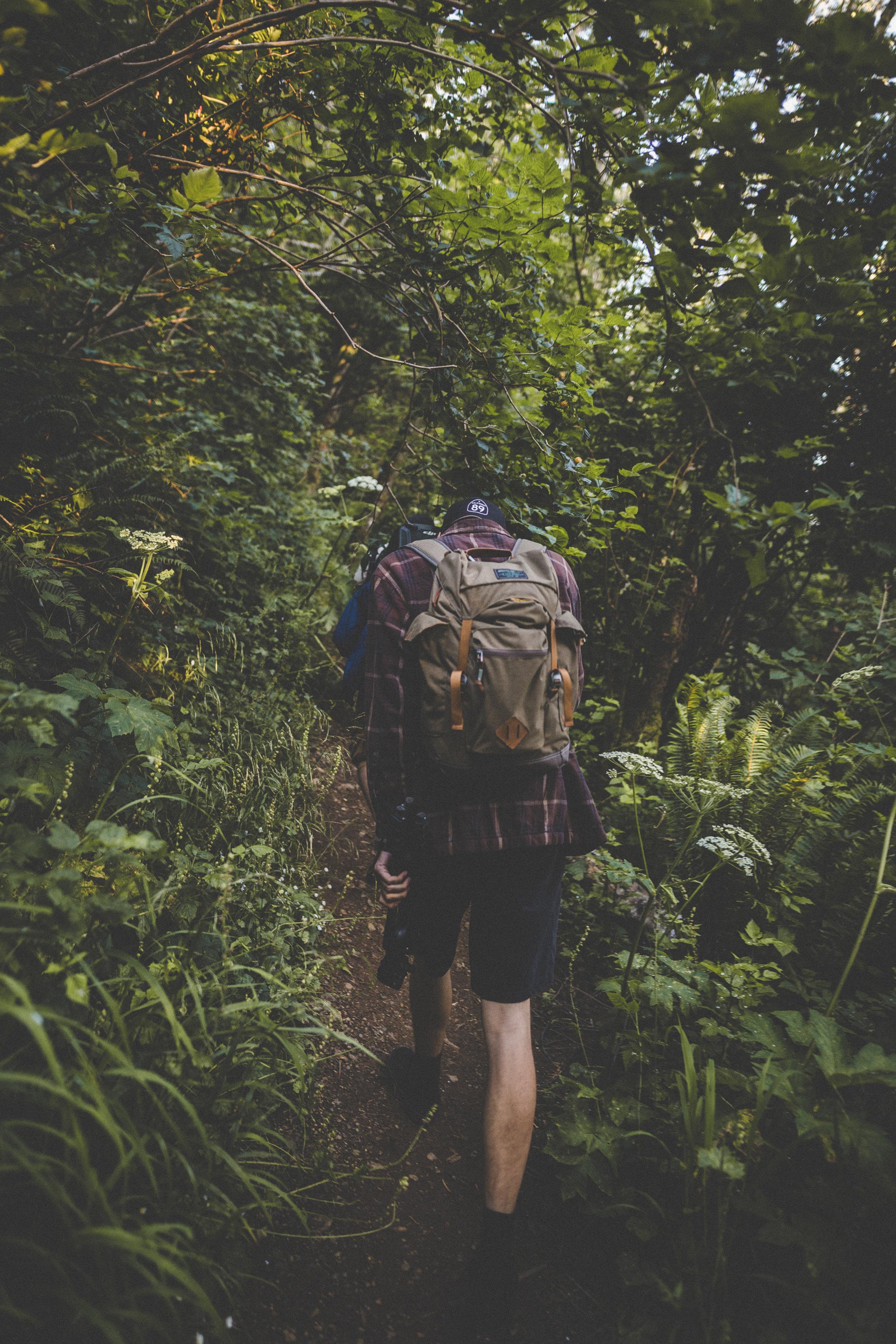 Oregon Trip-3699.jpg
