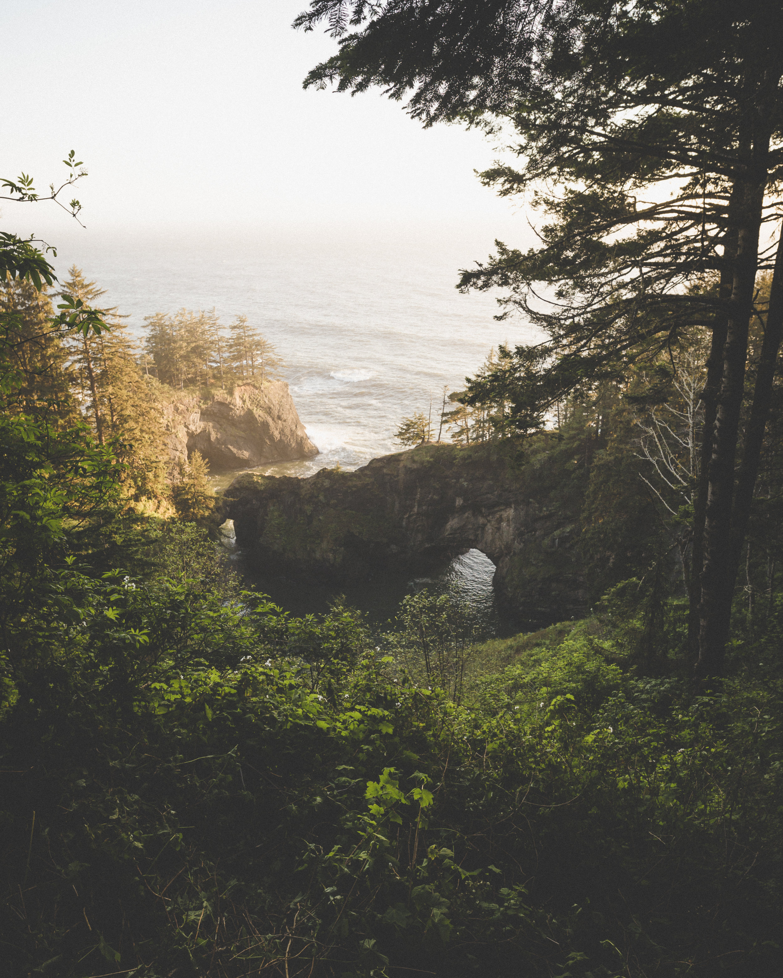 Oregon Trip-3721.jpg