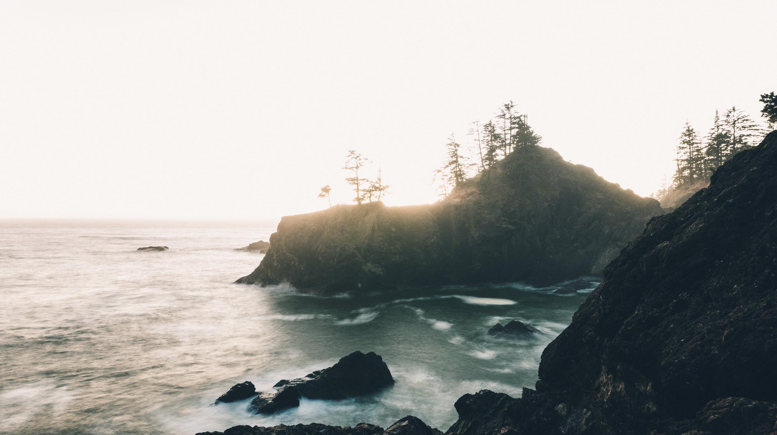 Oregon Trip-3781.jpg