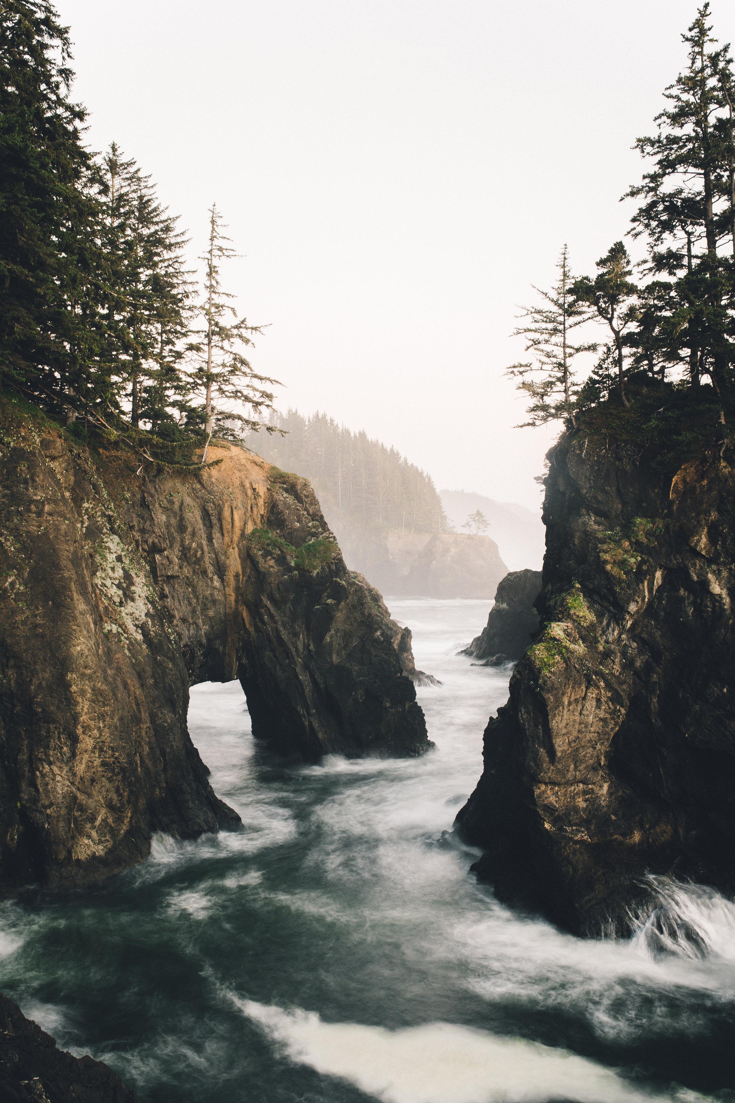 Oregon Trip-3775.jpg