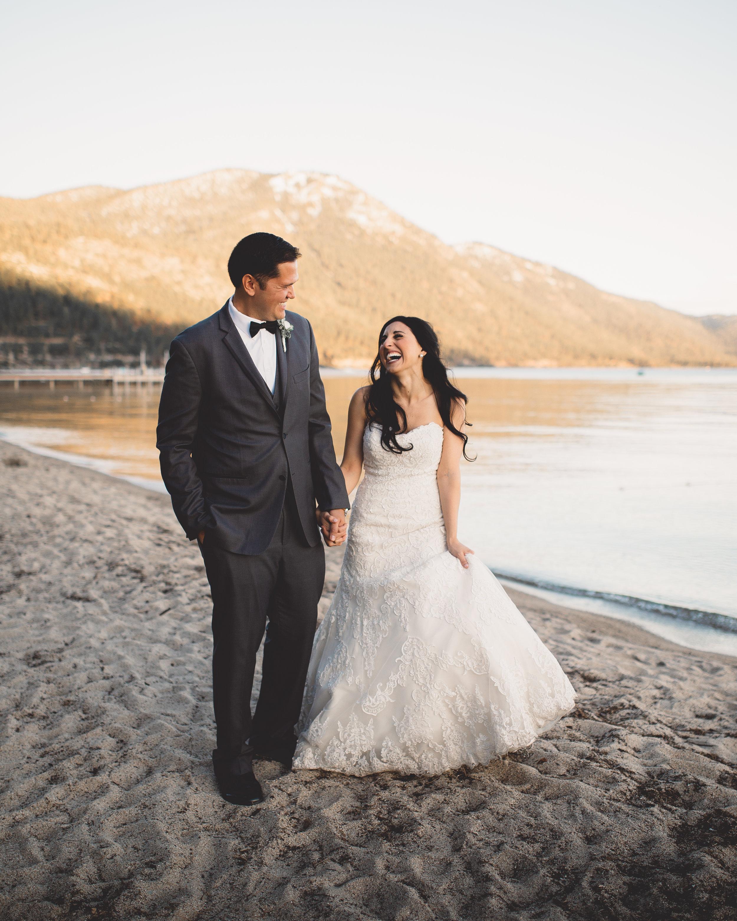Weddings-4814.jpg