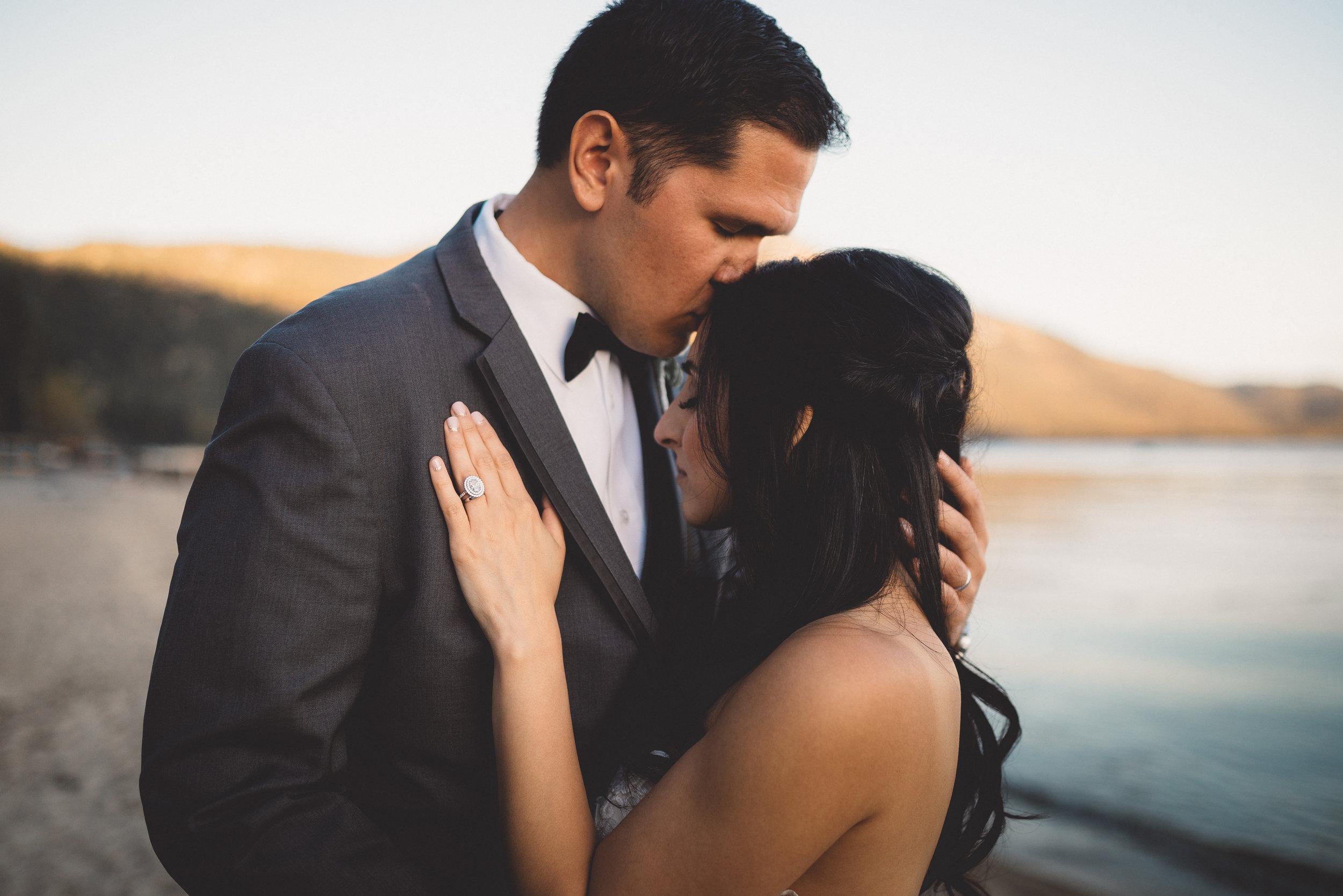 Weddings-4842.jpg