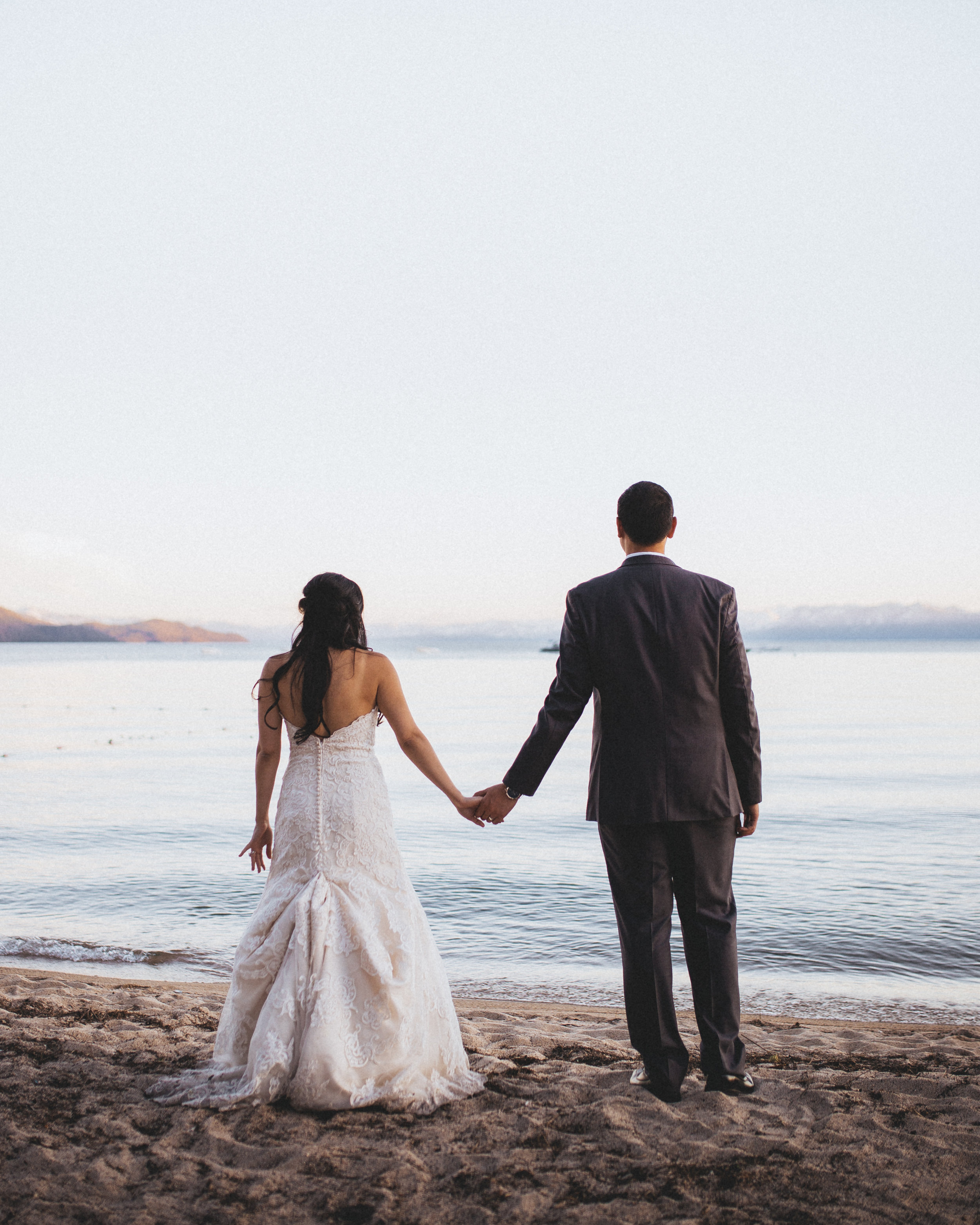 Weddings-4861.jpg