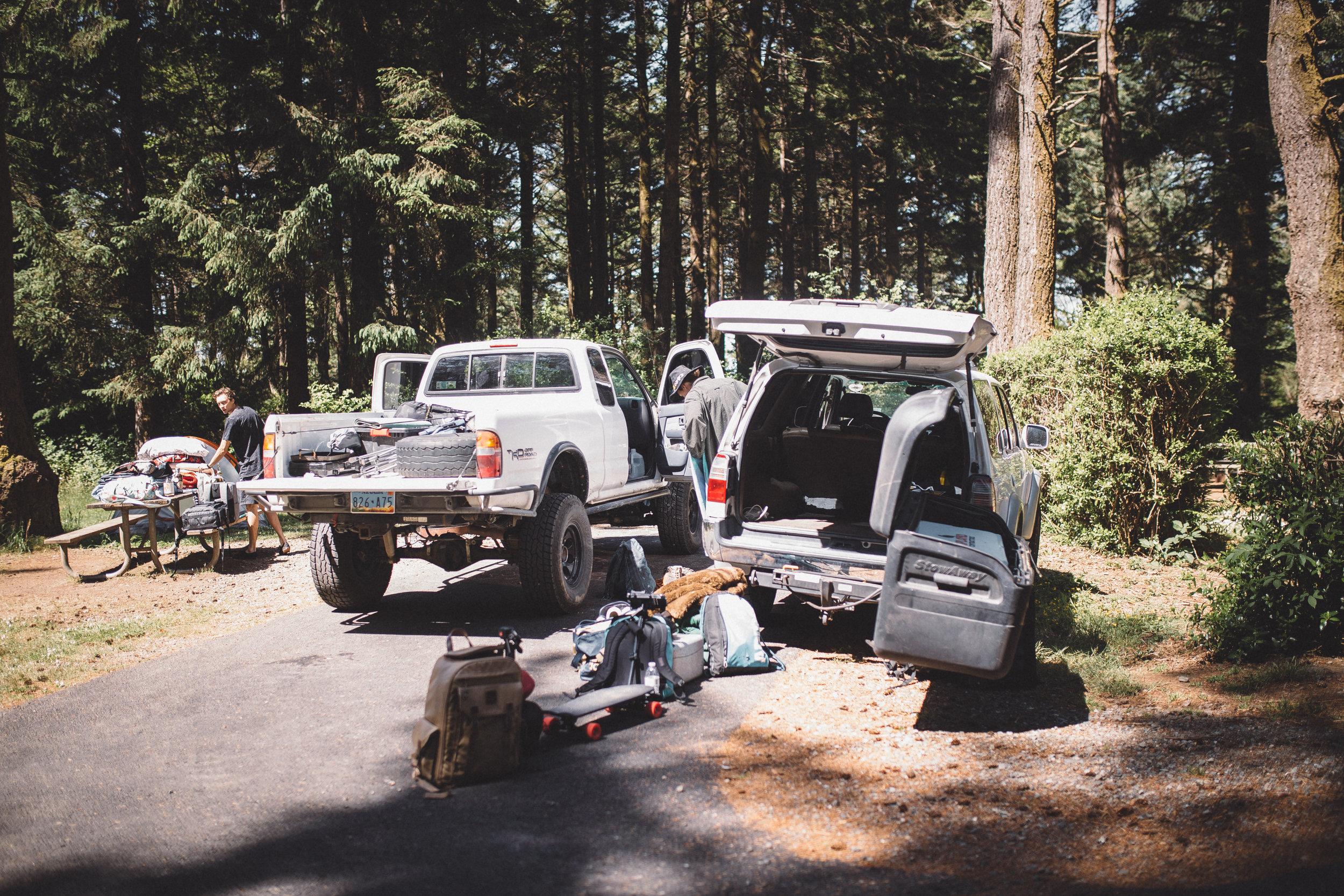 Oregon Trip-3806.jpg