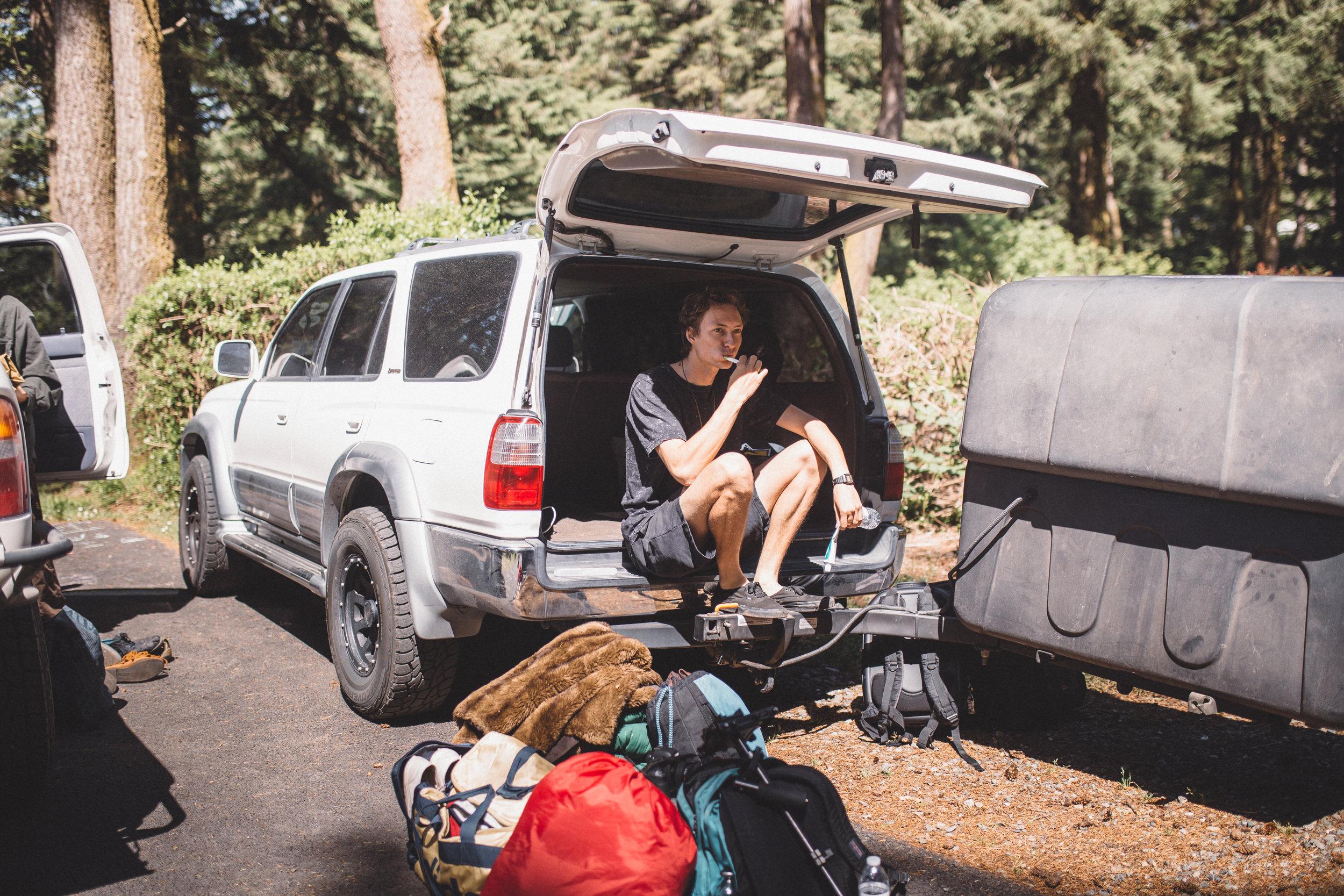 Oregon Trip-3809.jpg