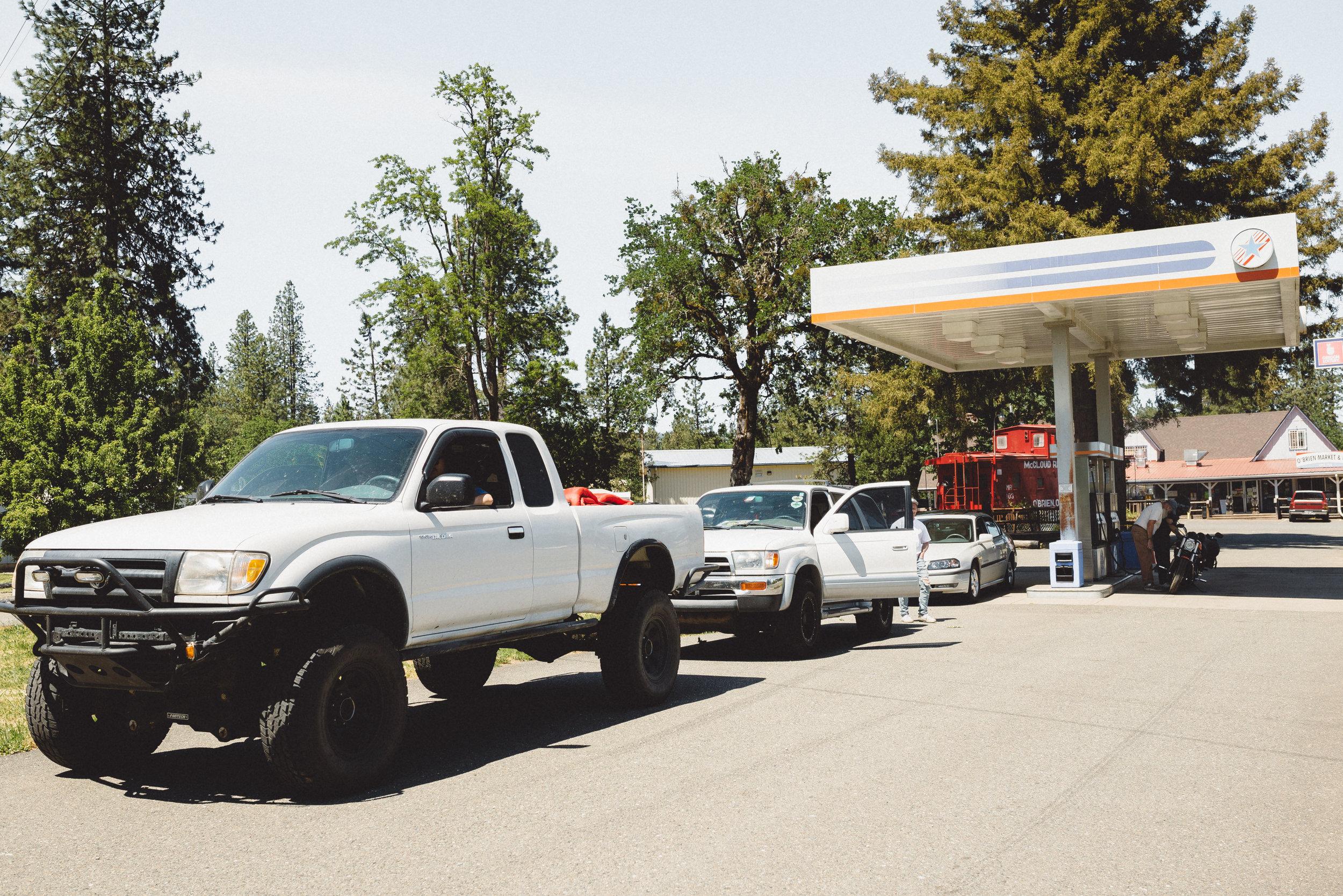 Oregon Trip-3838.jpg