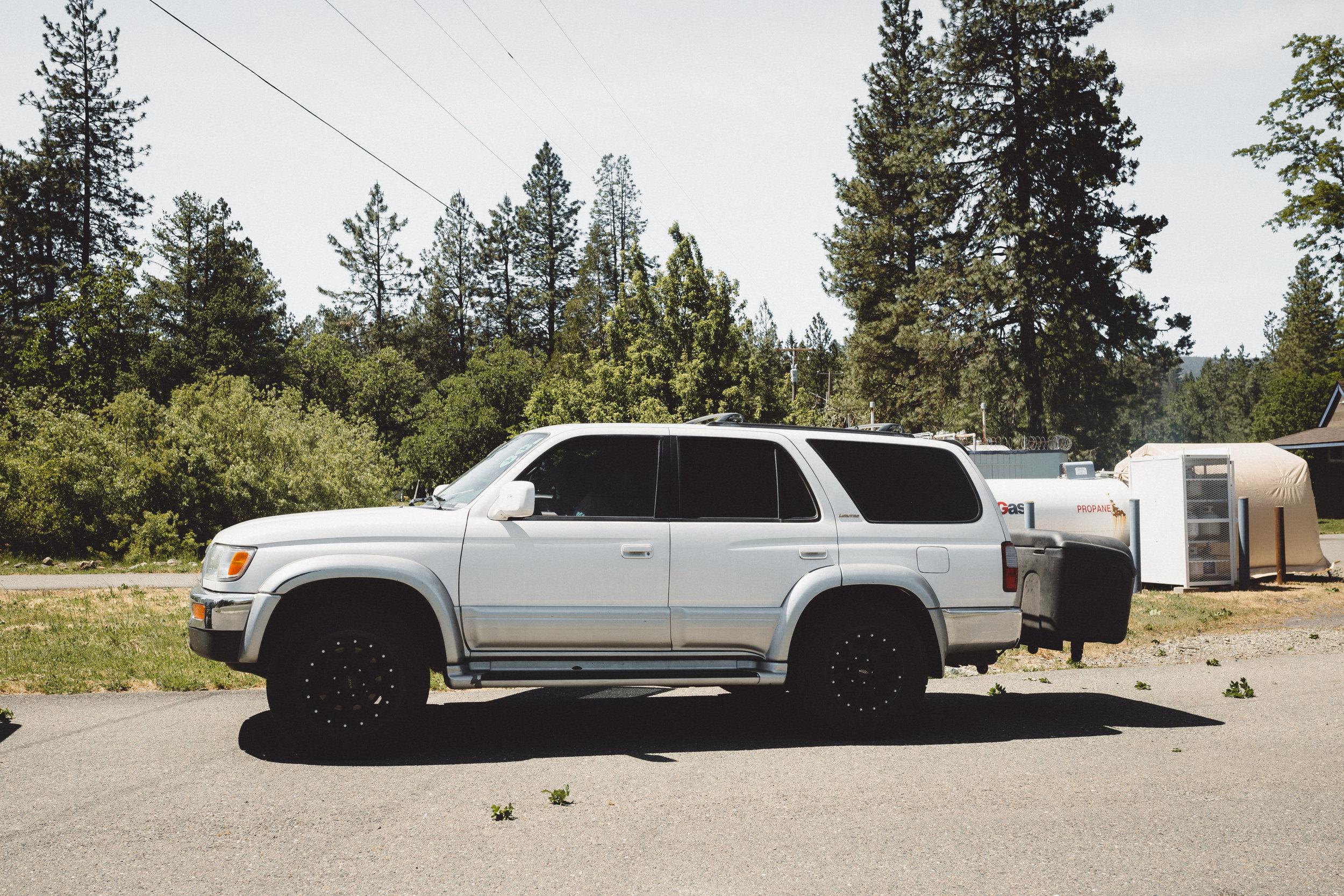 Oregon Trip-3842.jpg