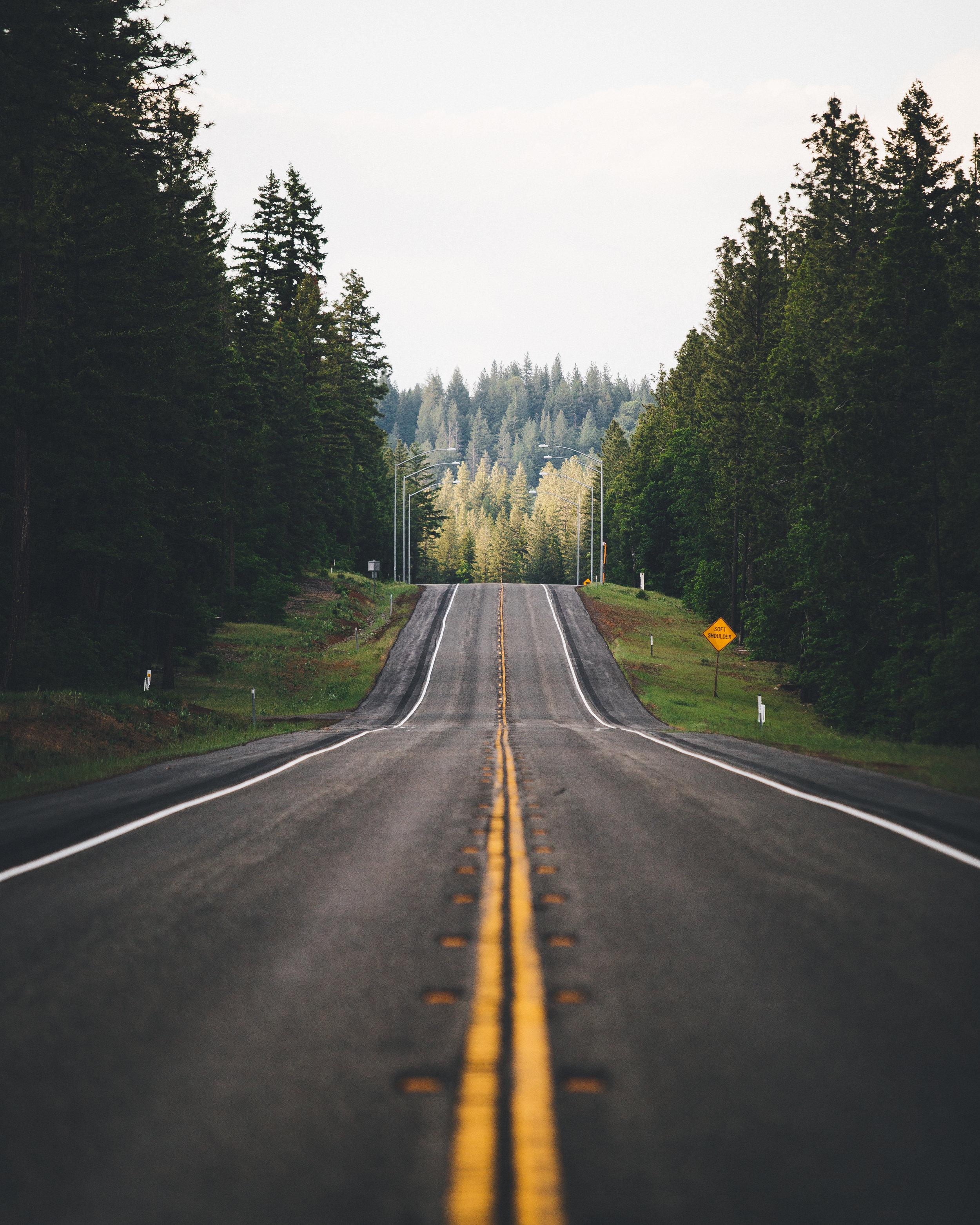 Oregon Trip-3860.jpg