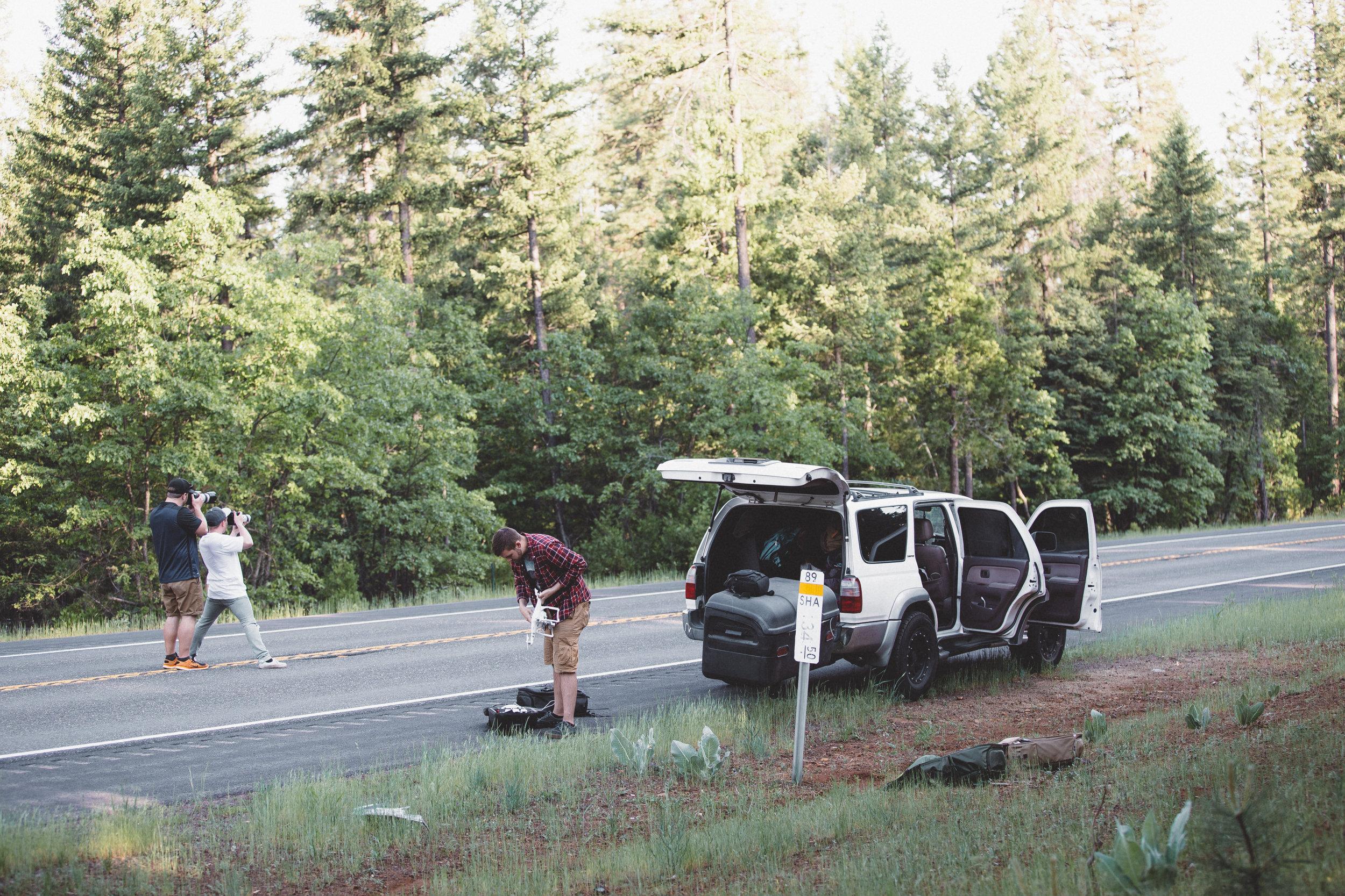 Oregon Trip-3850.jpg