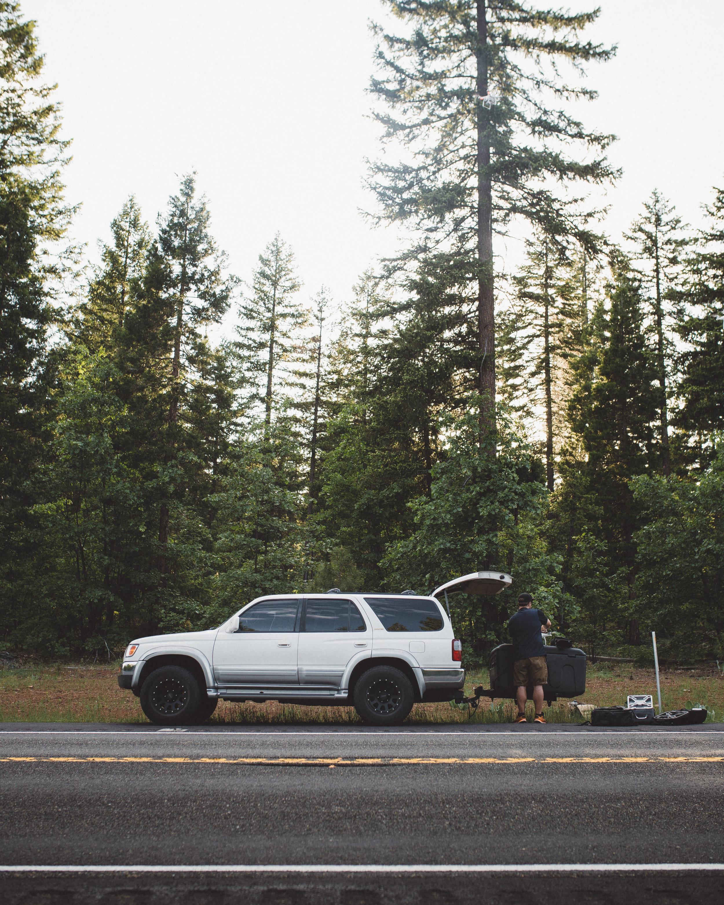 Oregon Trip-3906.jpg