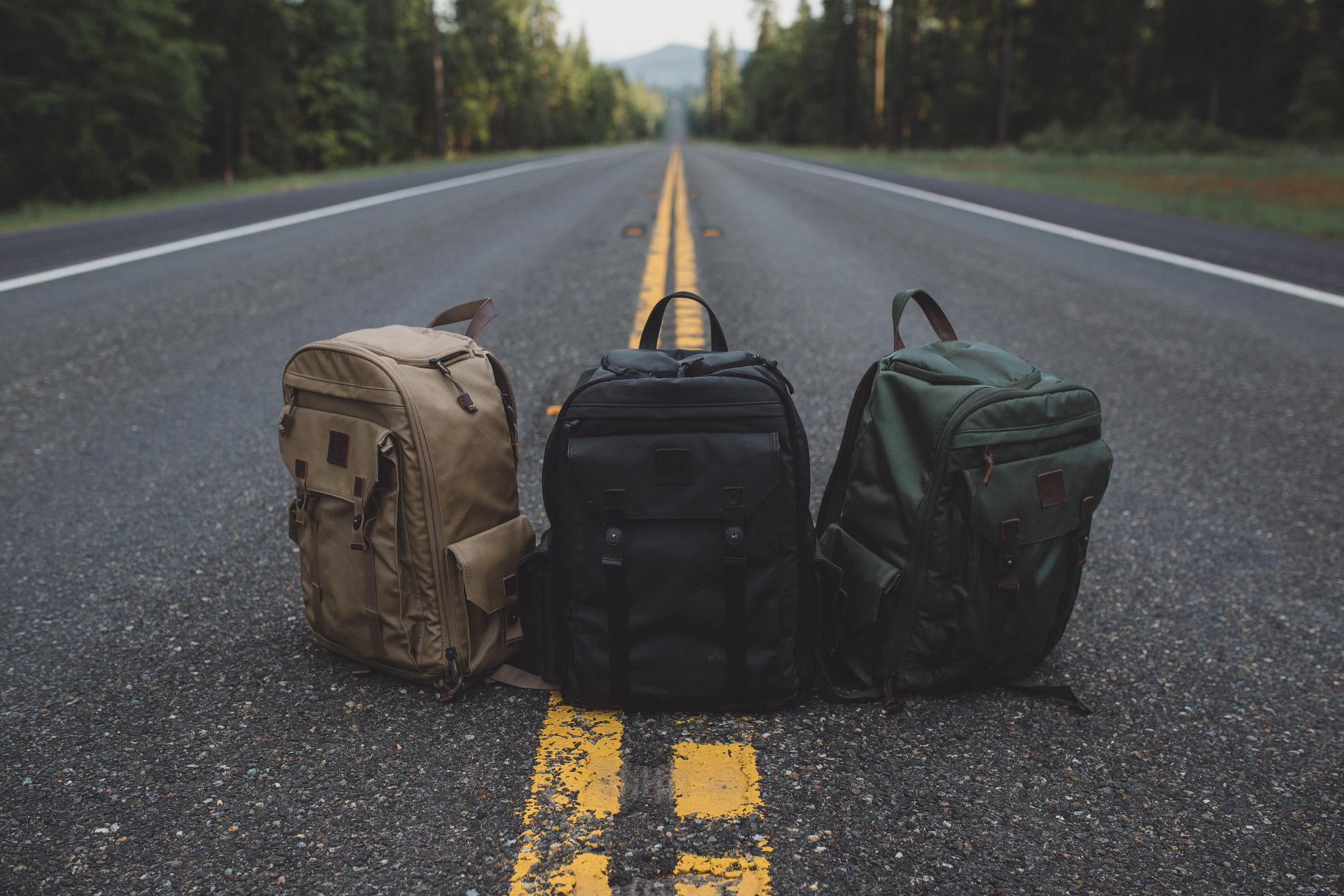 Oregon Trip-3918.jpg
