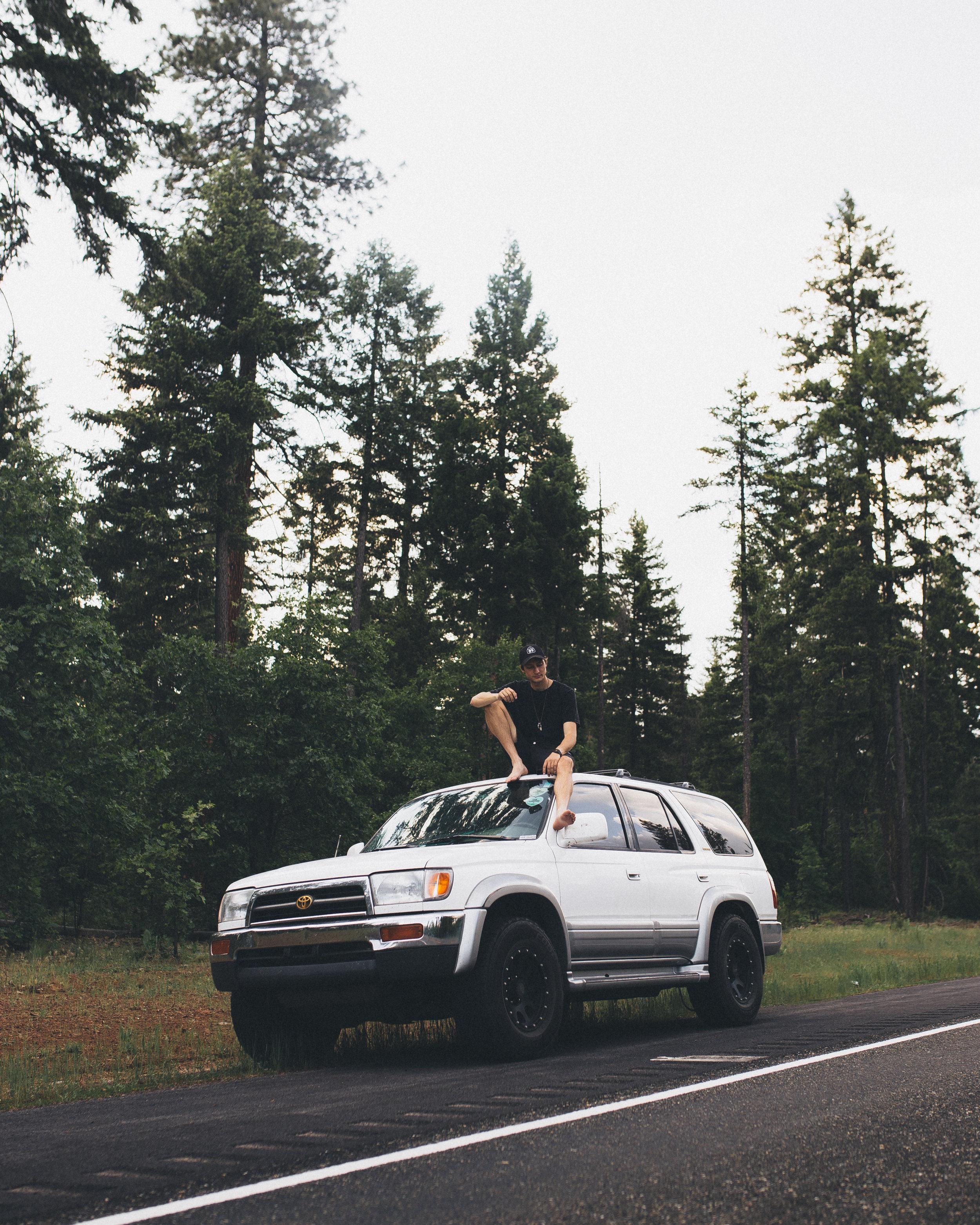 Oregon Trip-3951.jpg