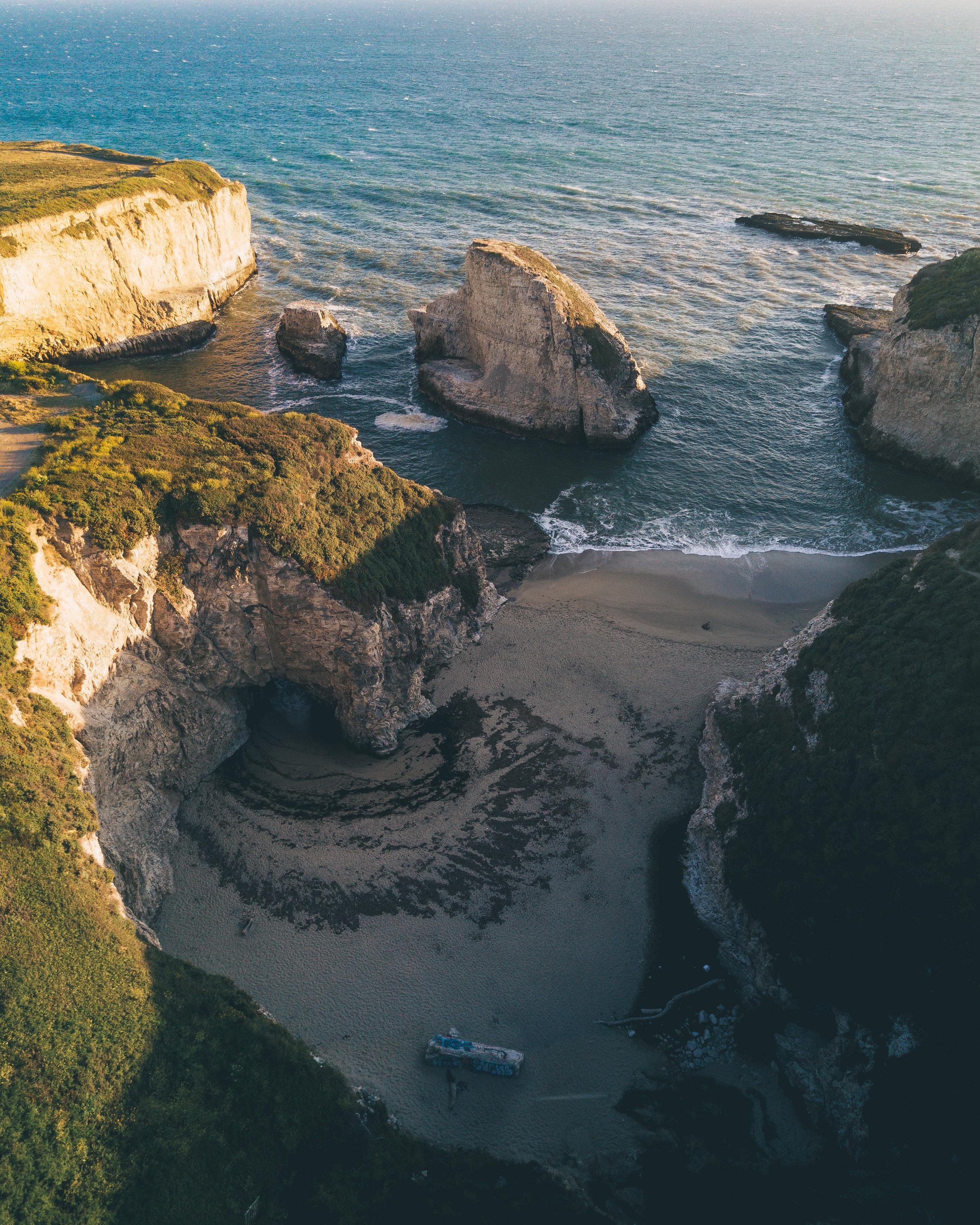 Santa Cruz-0029.jpg