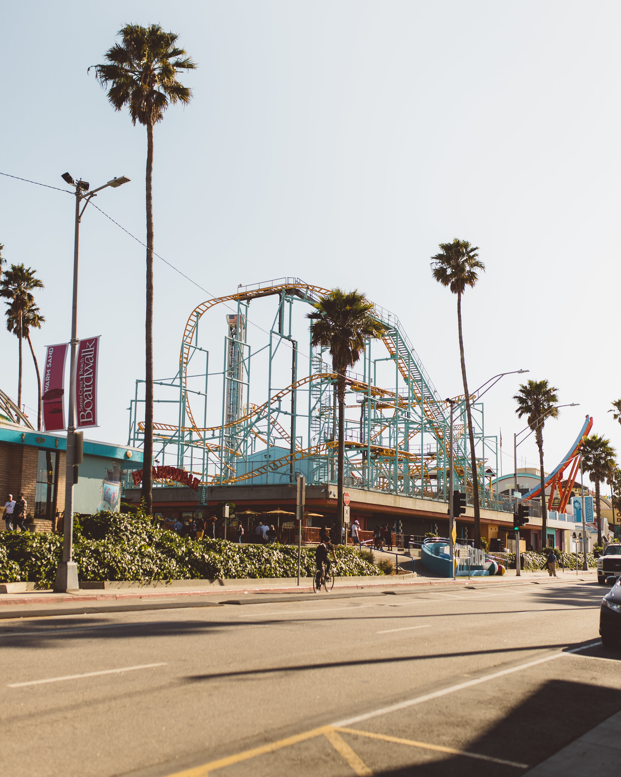 Santa Cruz-6001.jpg