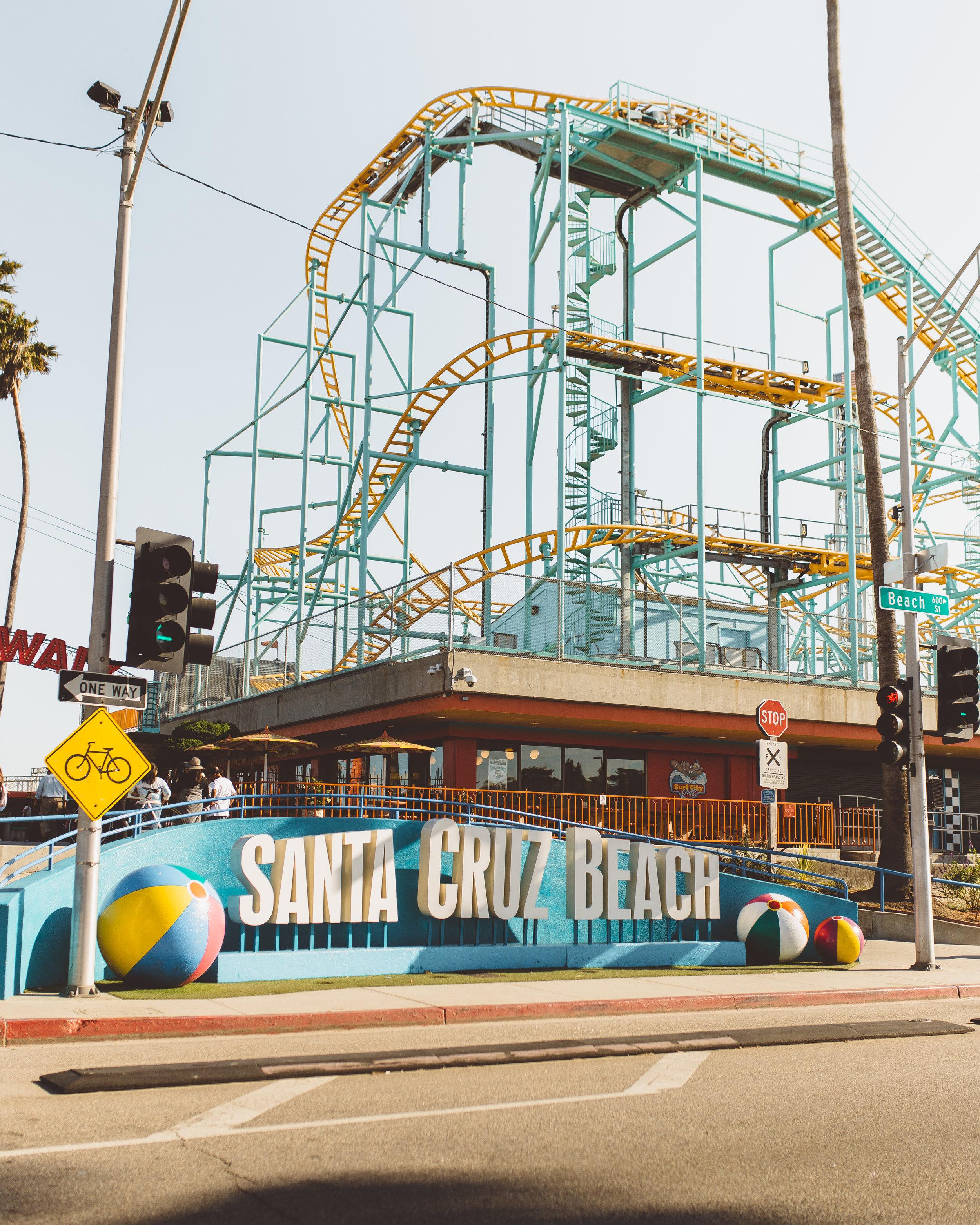 Santa Cruz-6003.jpg