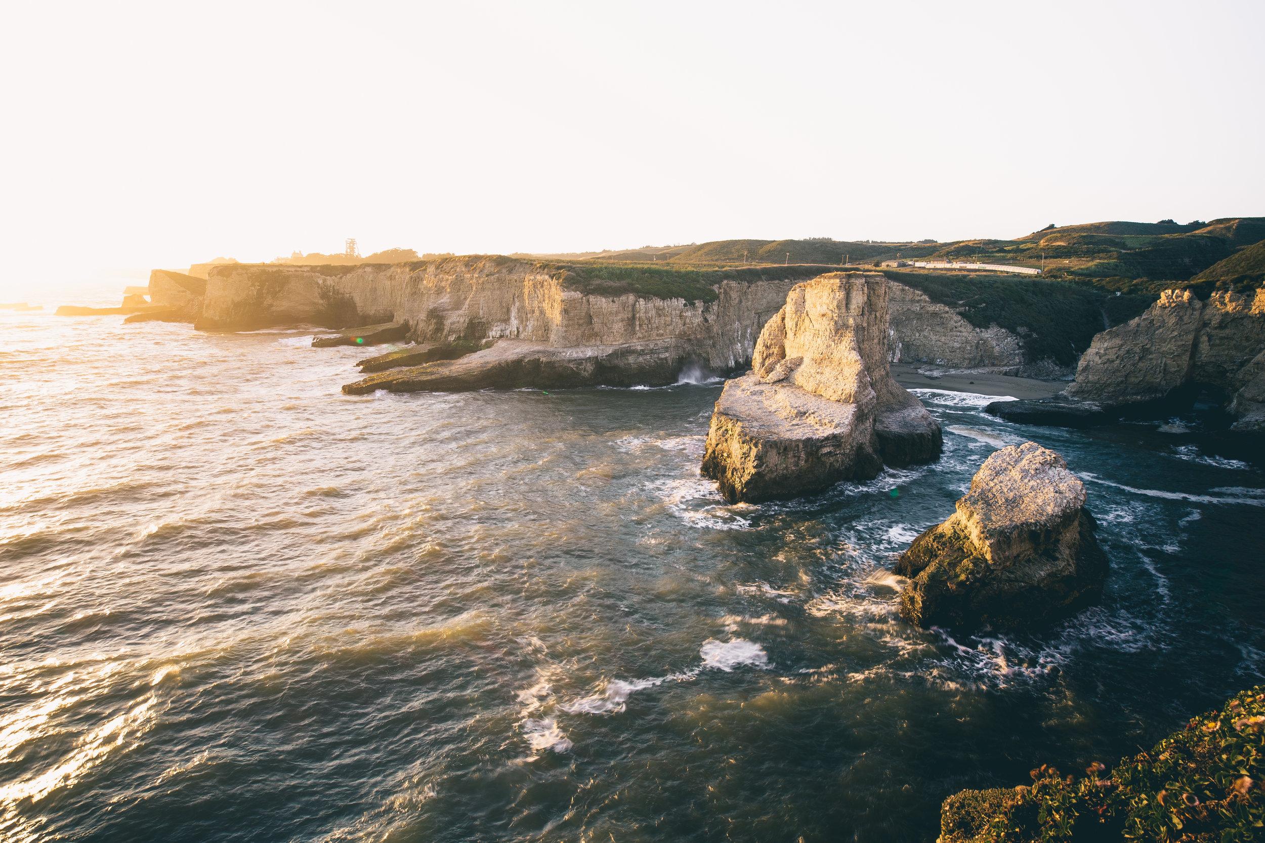 Santa Cruz-6023.jpg