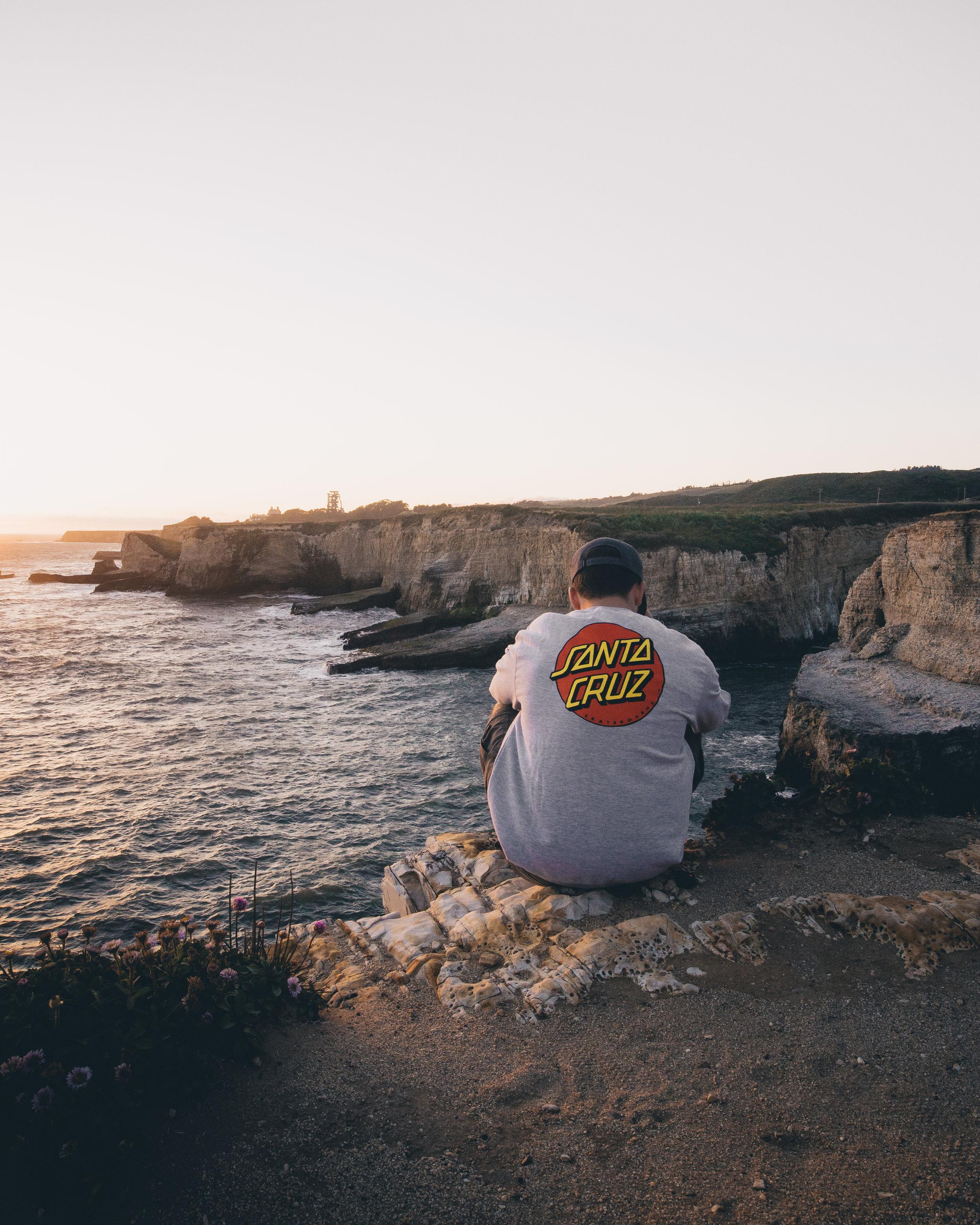 Santa Cruz-6039.jpg