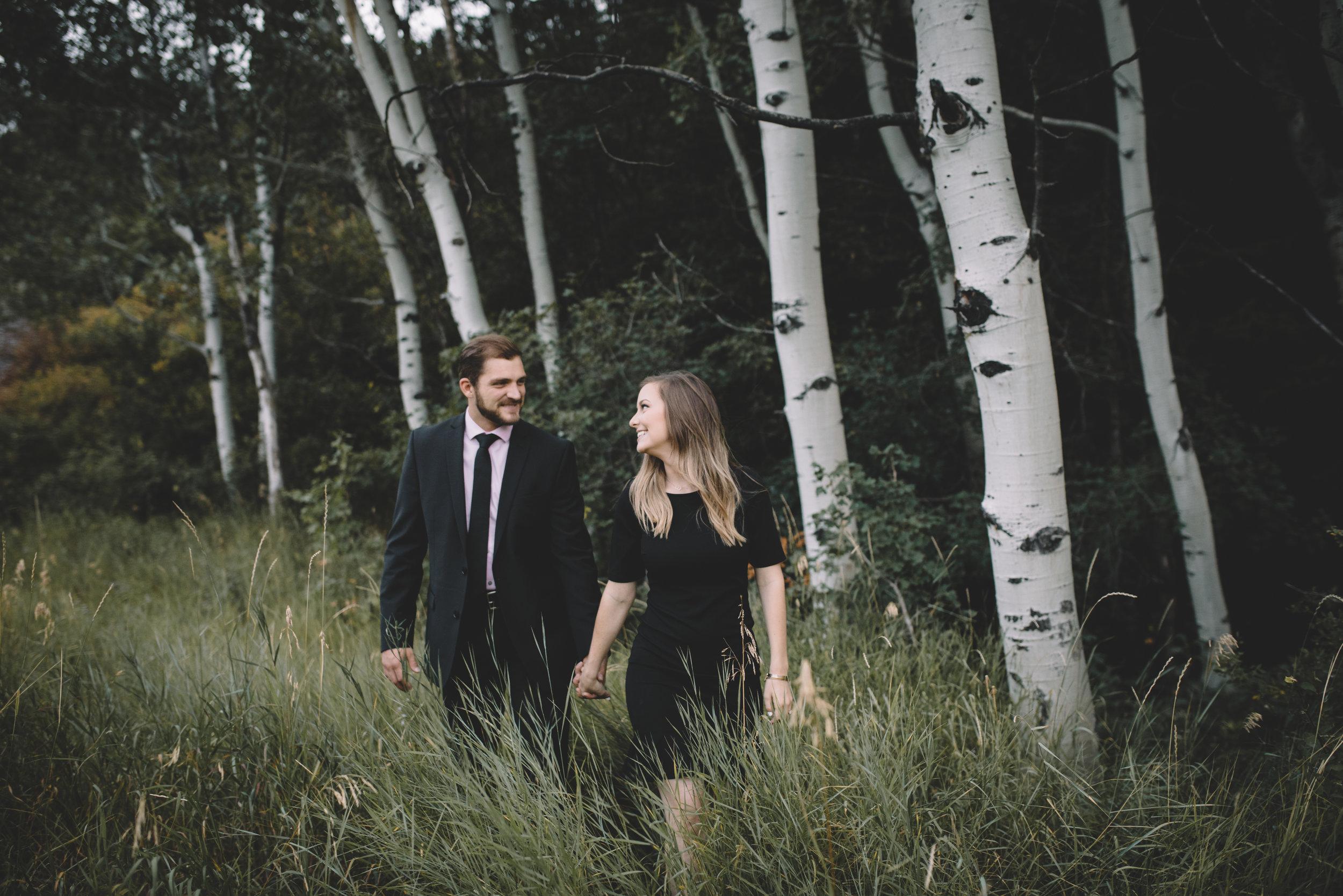Erin and Clayton-3360.jpg