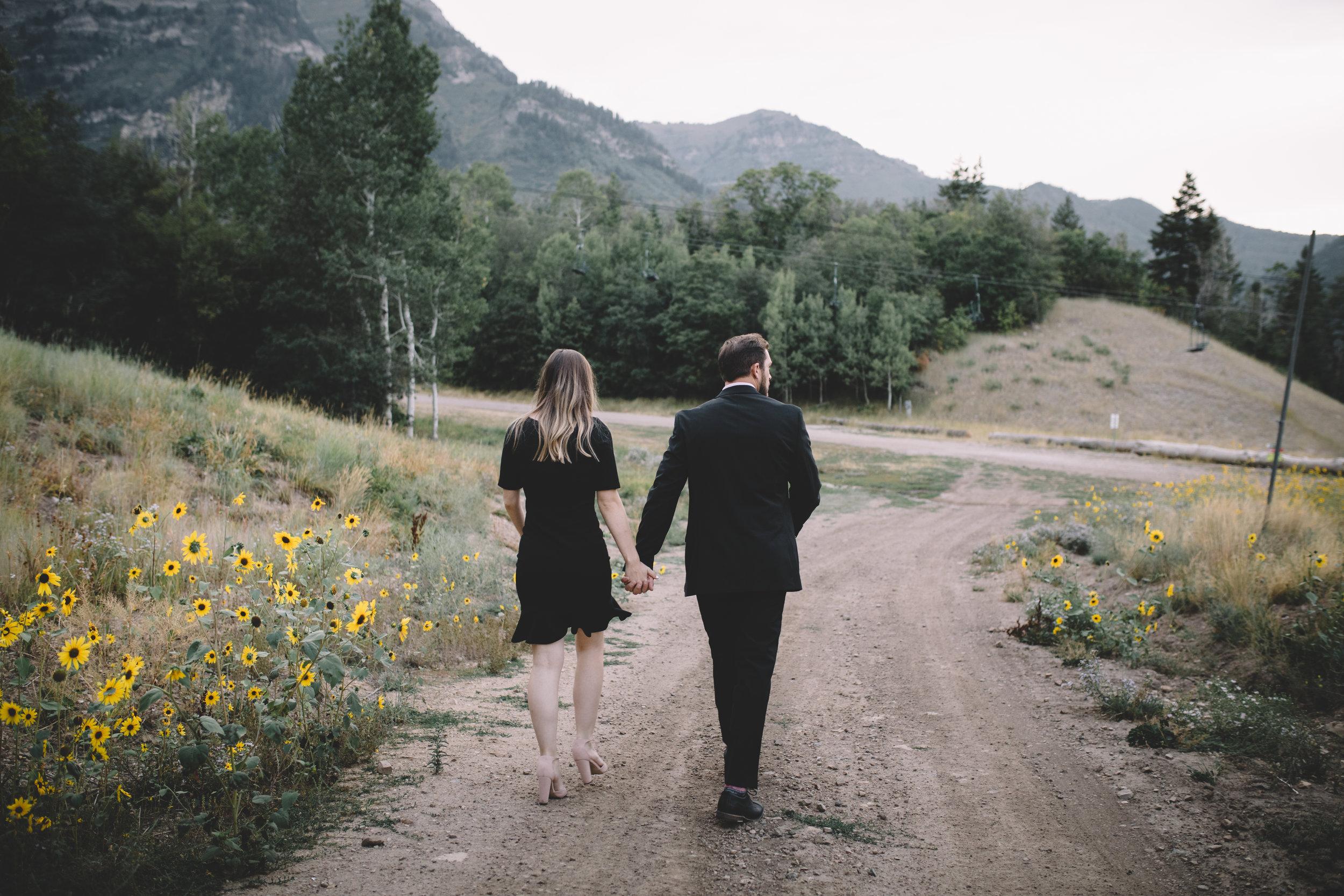 Erin and Clayton-3313.jpg