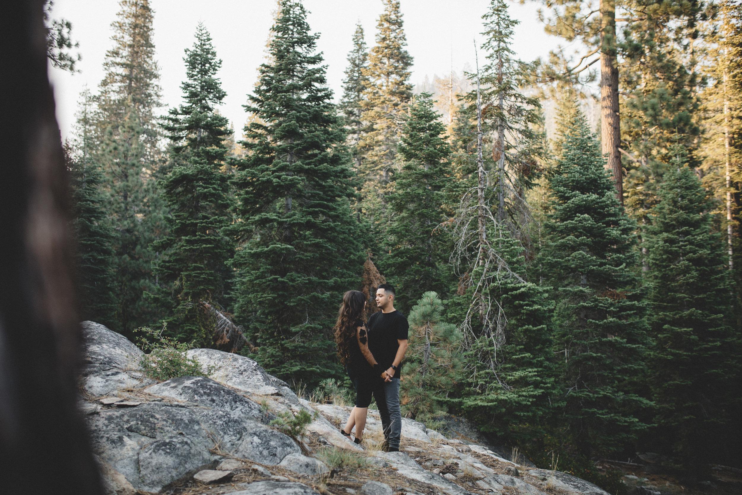 Blacktail Lake-6366.jpg