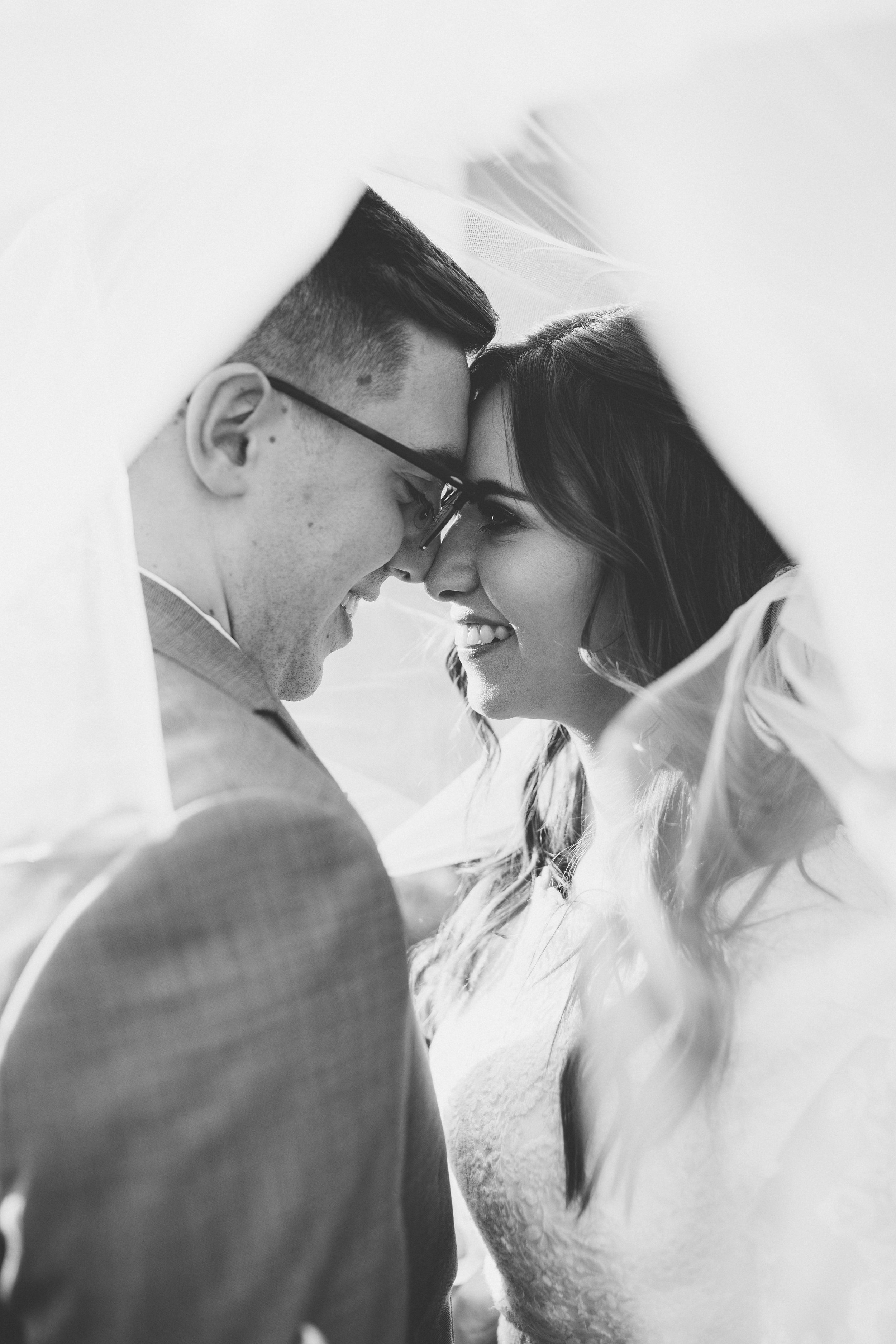 Couples Photos-3181.jpg