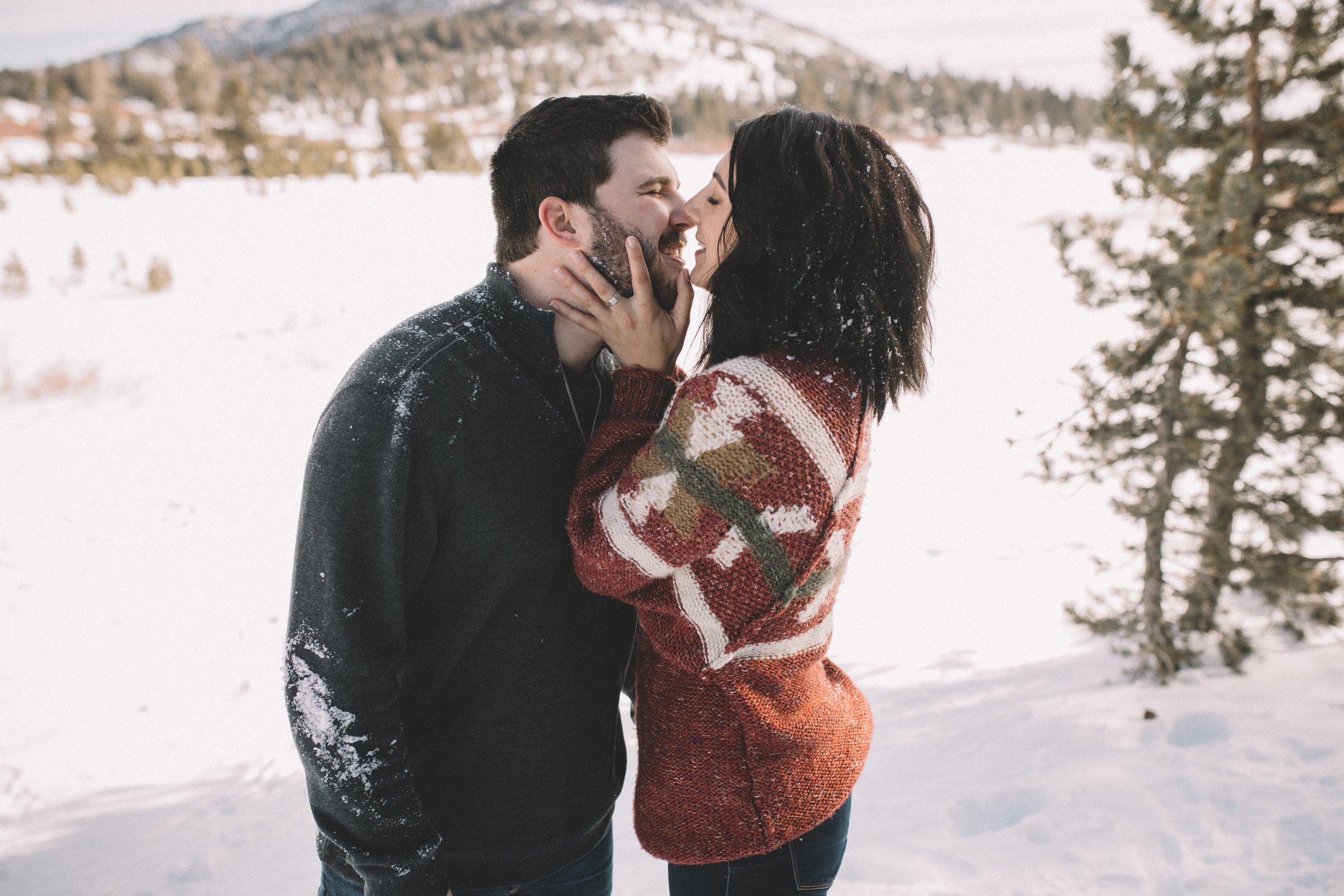 Couples Photos-0143.jpg