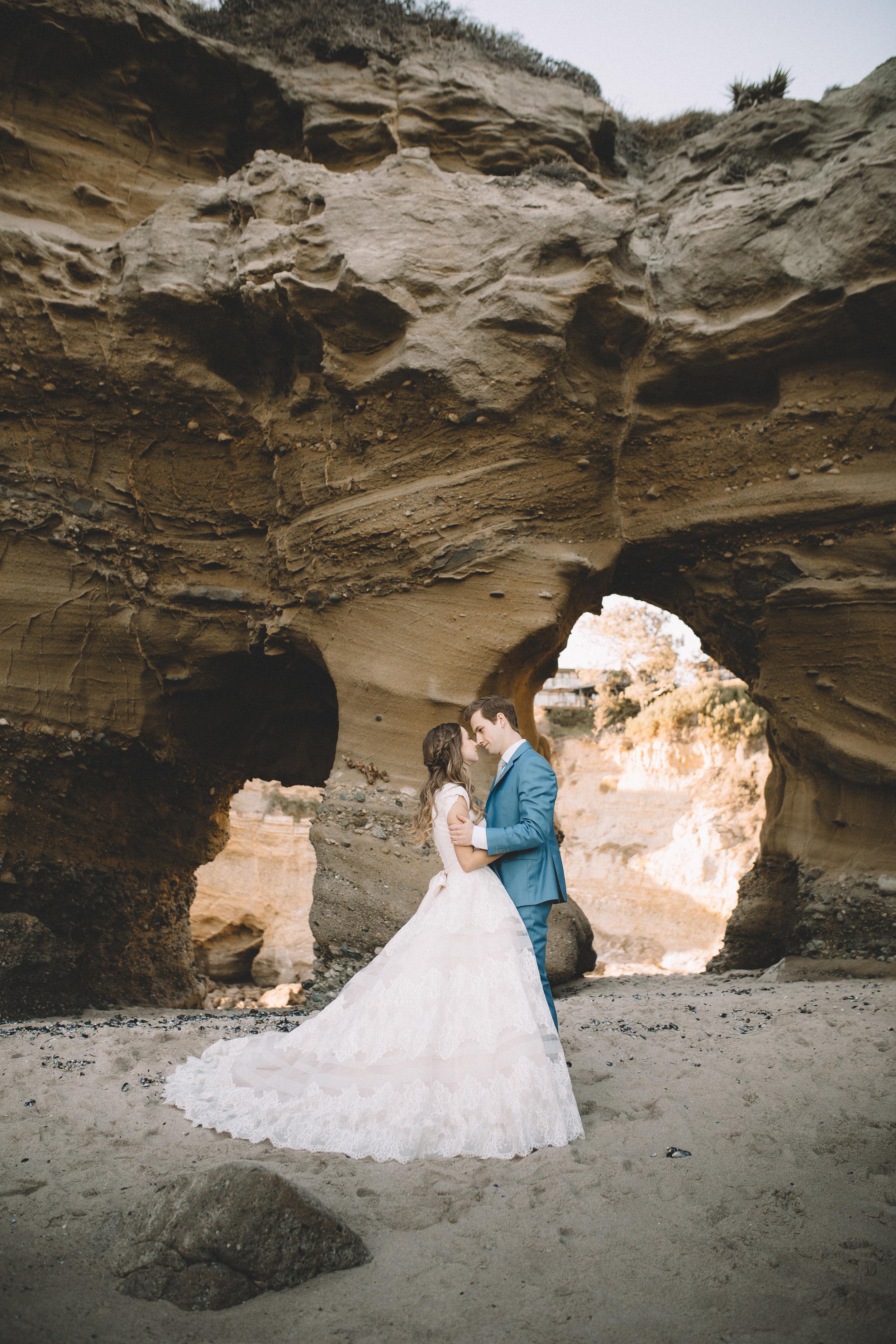 Couples Photos-7268.jpg