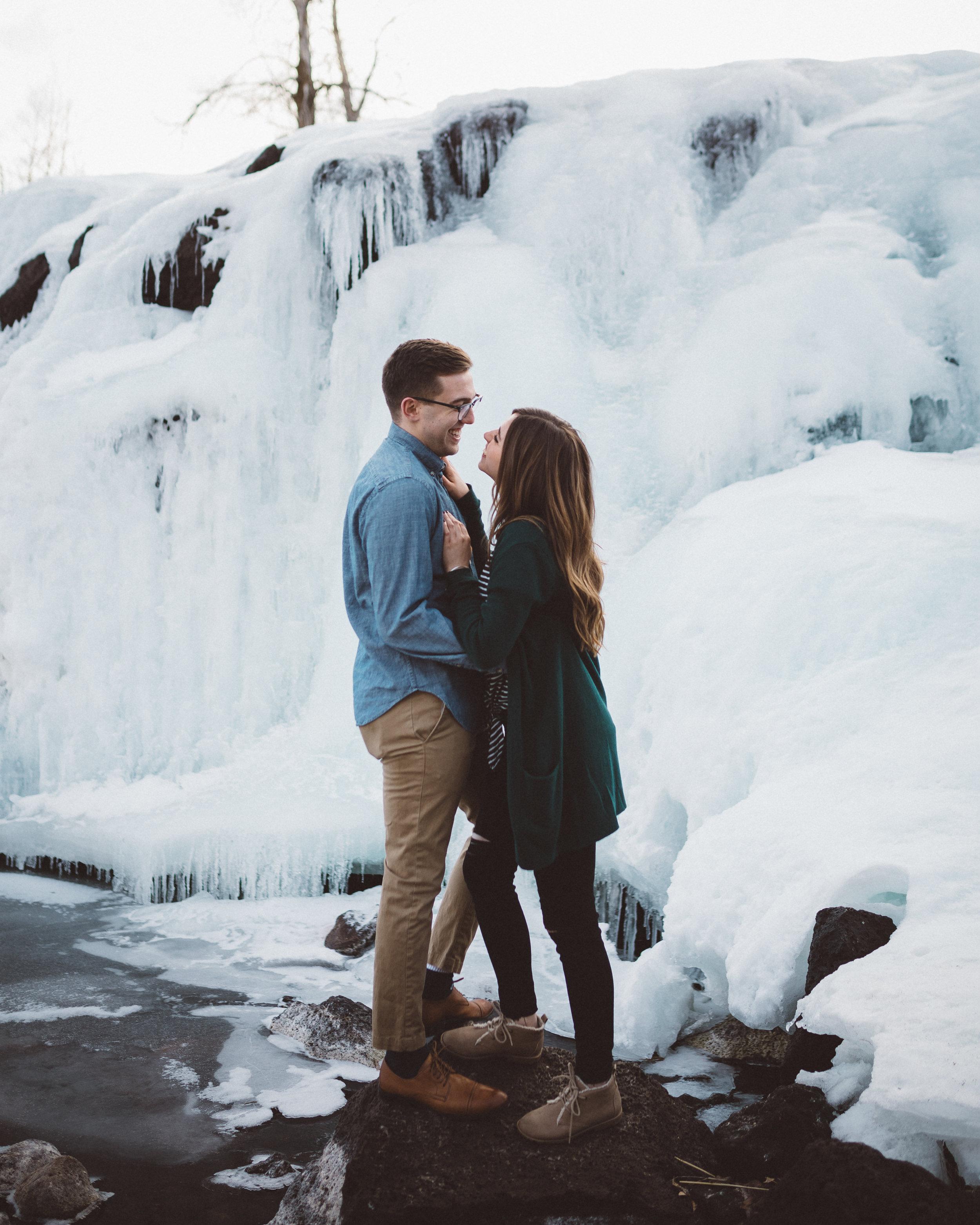 Couples Photos-6617.jpg