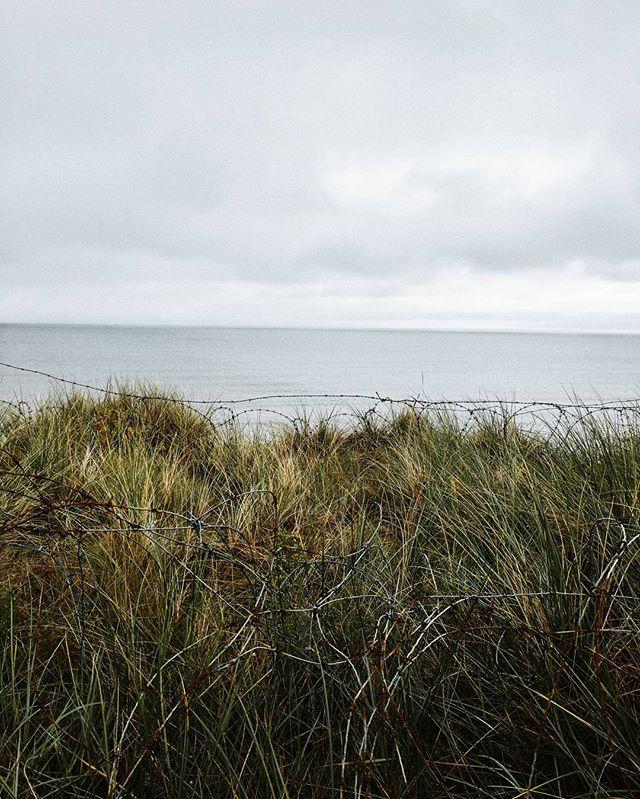 Utah Beach, Normandy 🇫🇷 🇺🇸