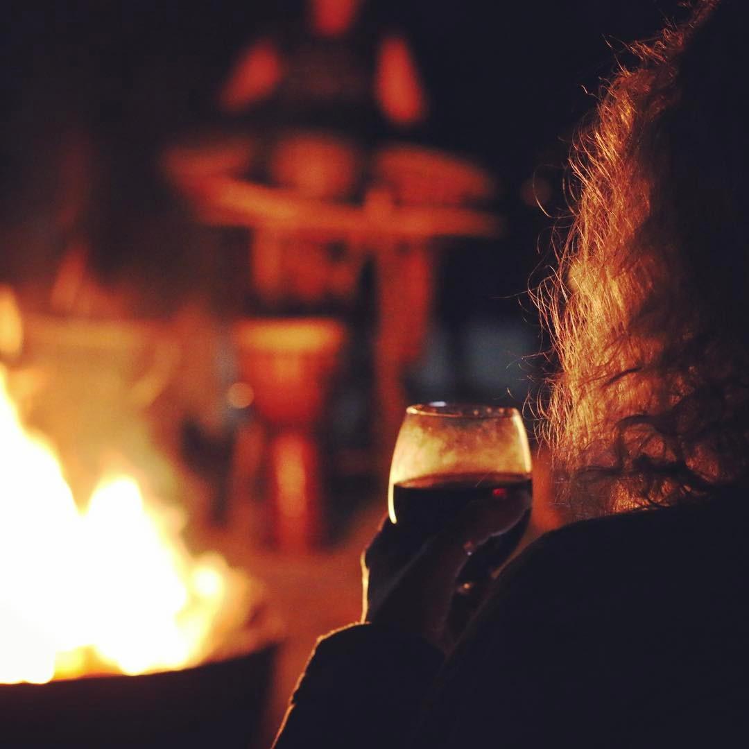 wine fire.jpg