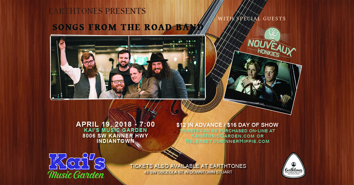 20180419 Songs From The Road Band - facebook.jpg