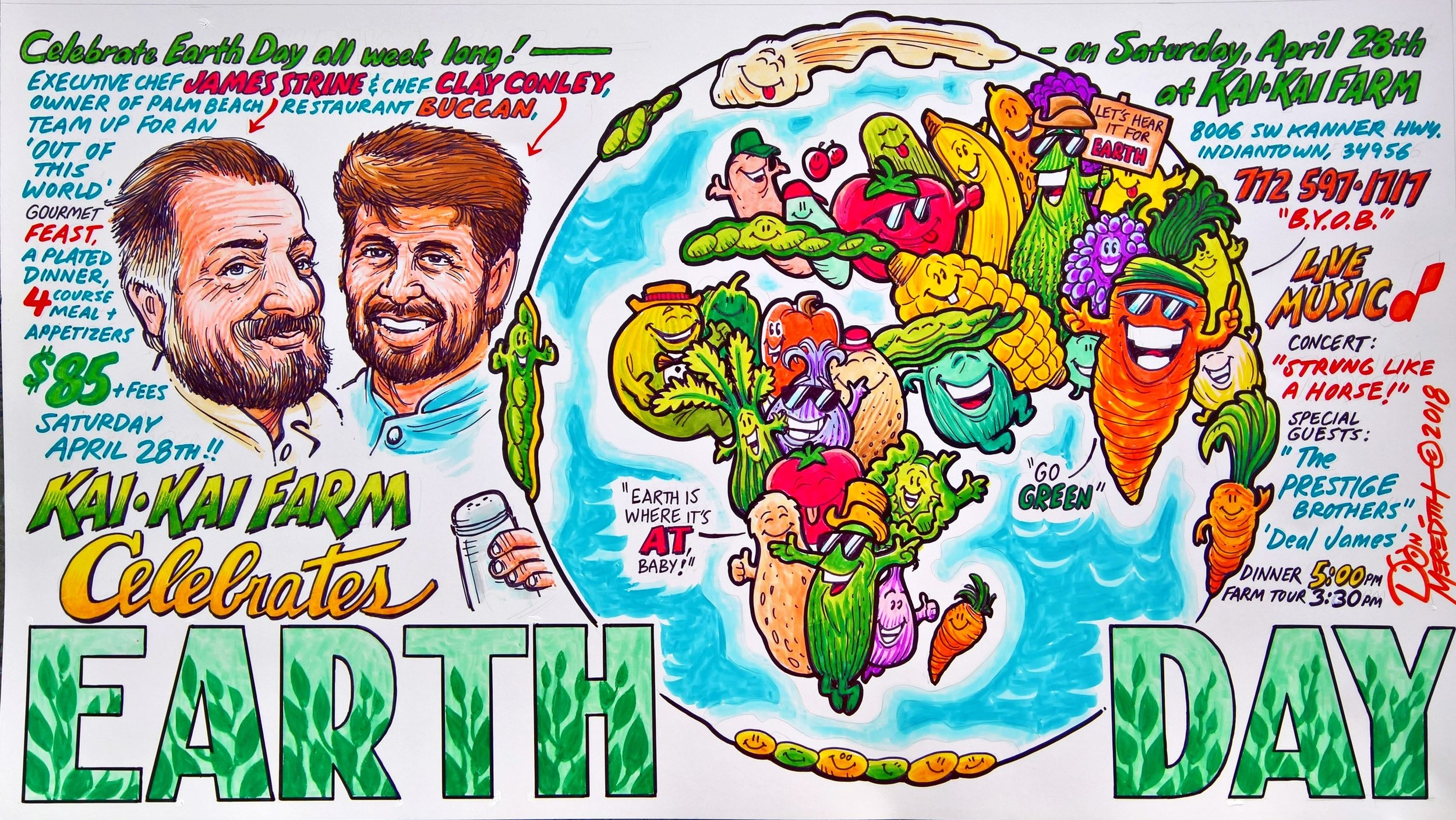 Earth Day poster cropped 16-10.jpg