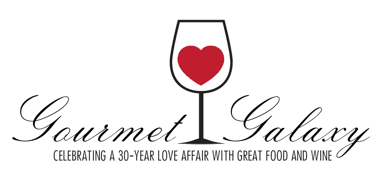 GG_wine_logo.jpg