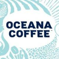 oceana logo.jpg