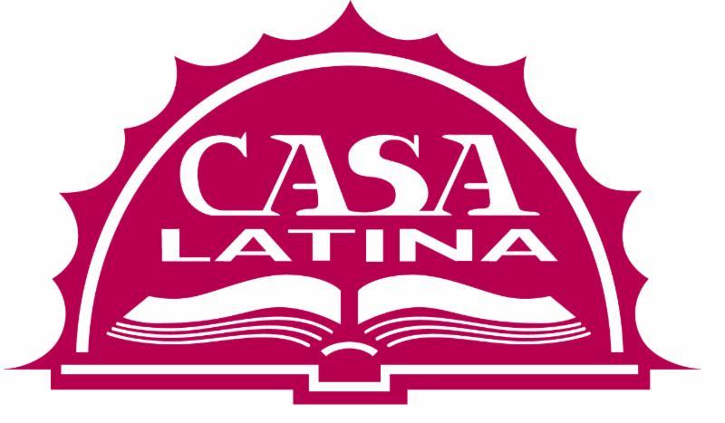 Casa-latina (1).jpg