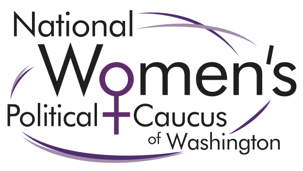 Women's Political Caucus.png