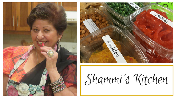 Shammi's Kitchen (2).png
